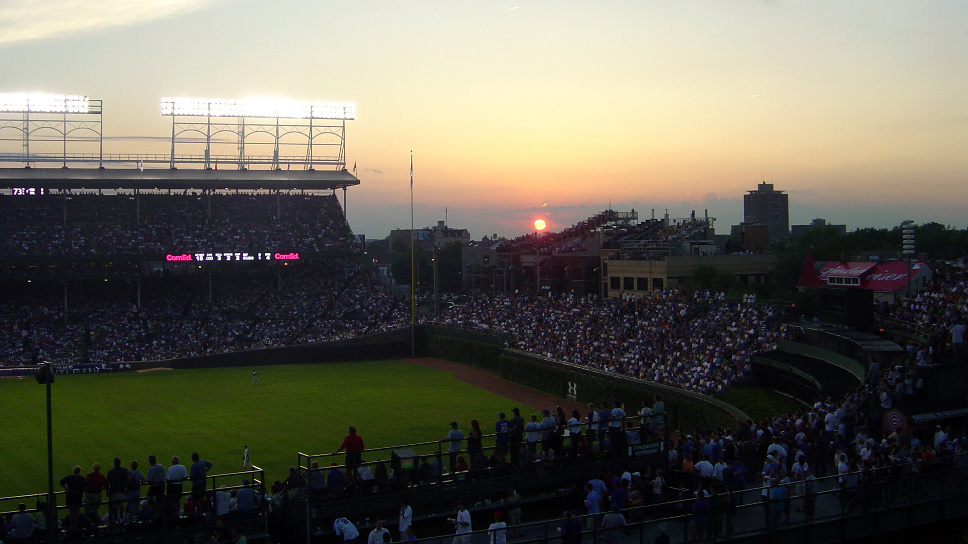 CHICAGO CUBS mlb baseball (53) wallpaper | | 232571 .