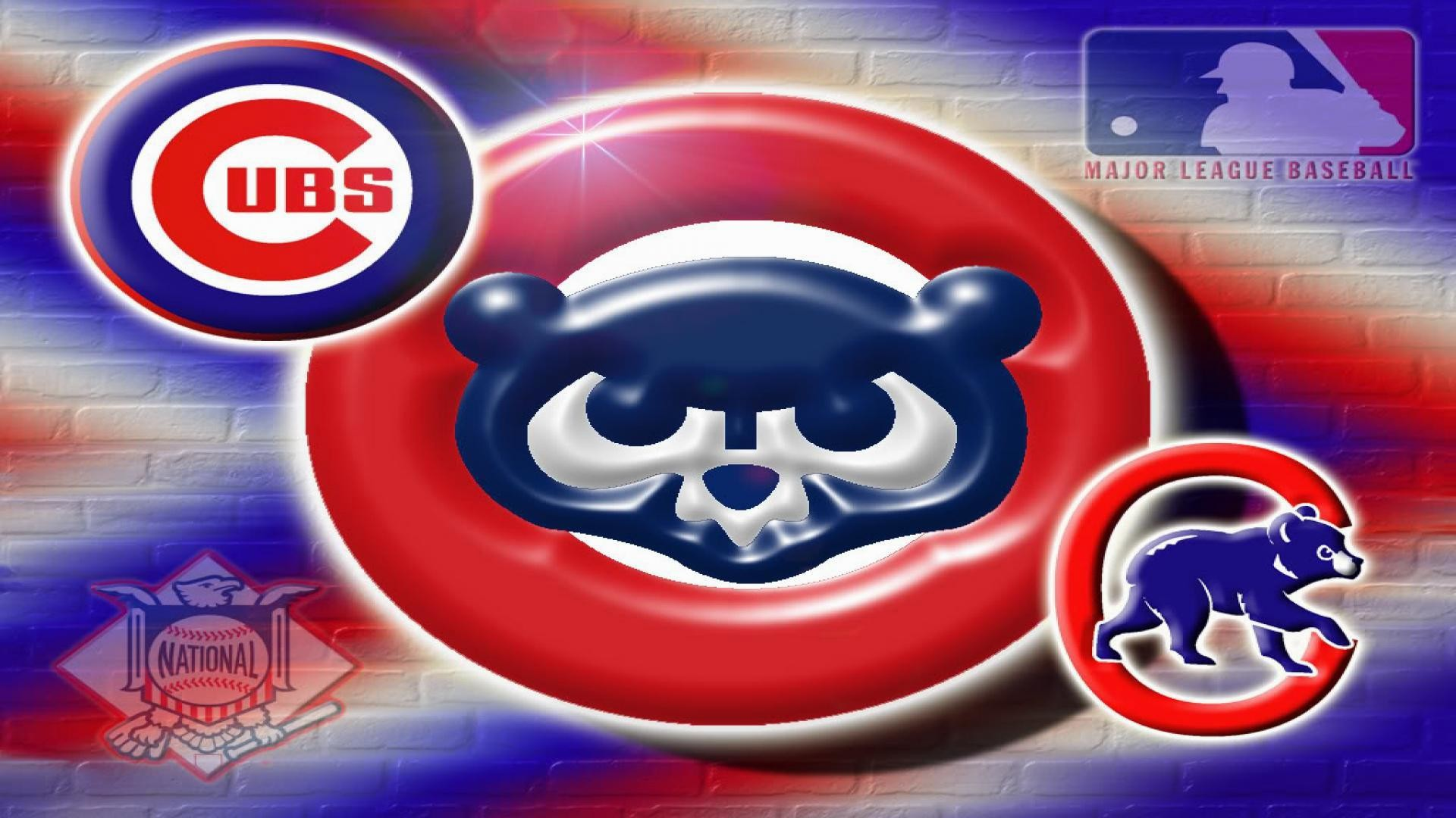 Chicago-Cubs-CHICAGO-CUBS-mlb-baseball-background-wallpaper-