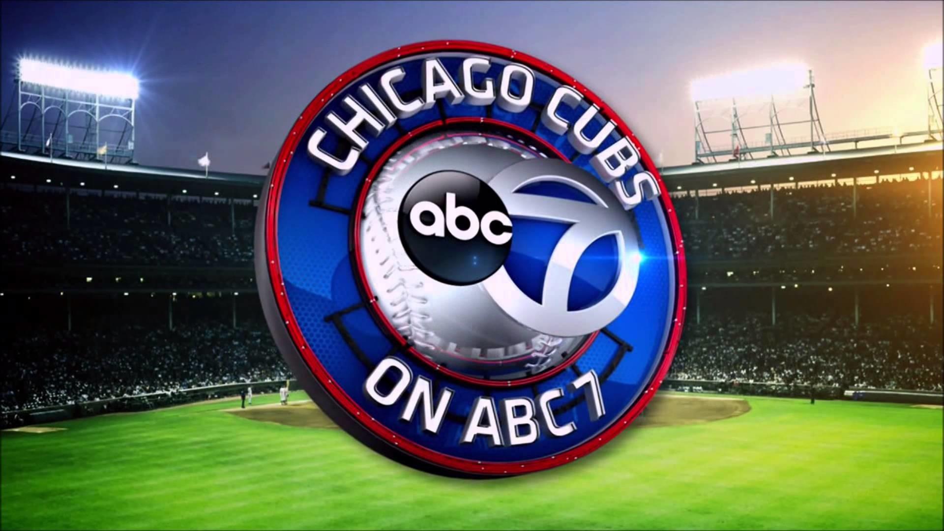 Filename: Chicago-Cubs-Wallpaper-HD-For-Desktop.jpg