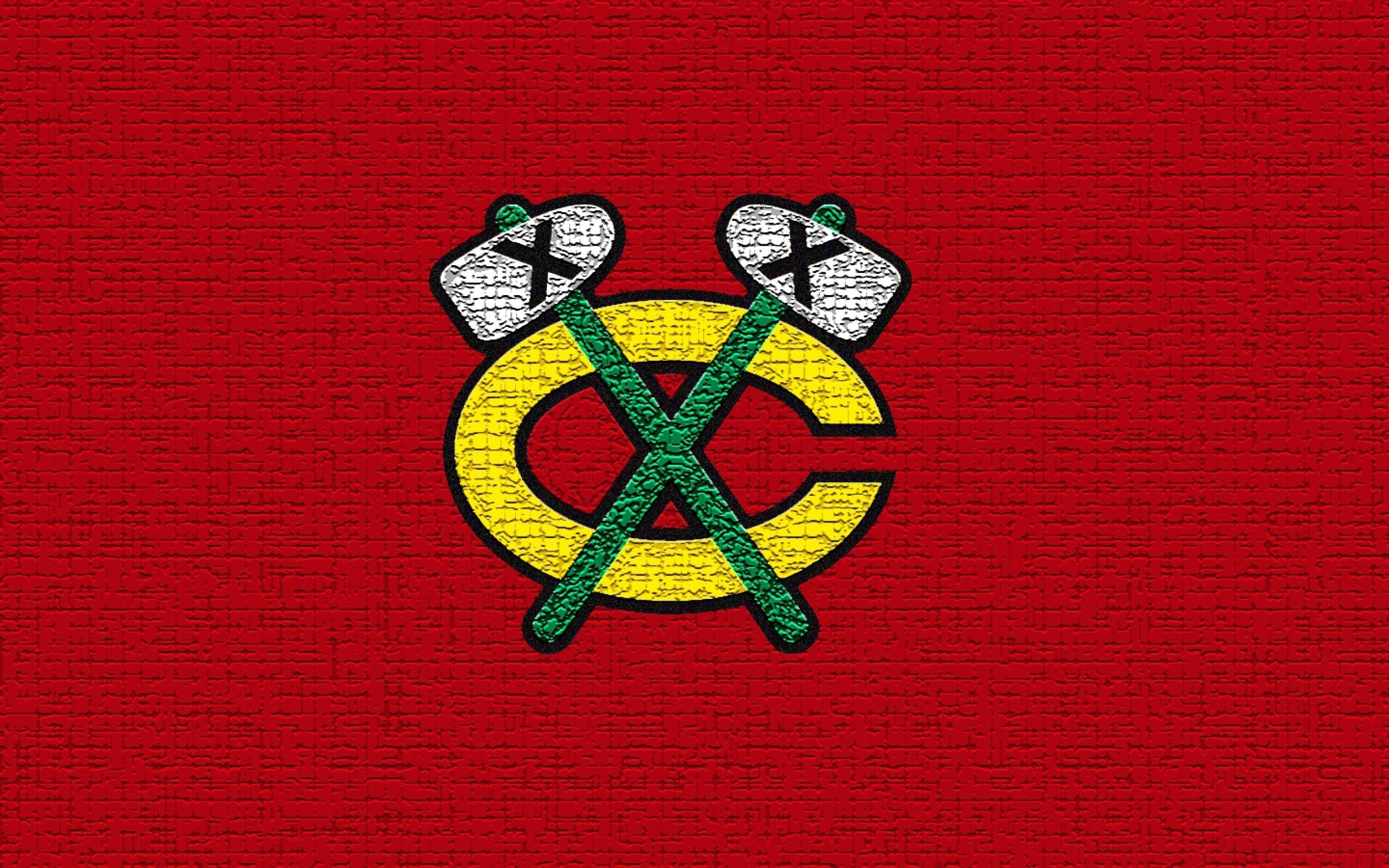 Download Wallpapers, Download Chicago ChicagoBlackhawks .
