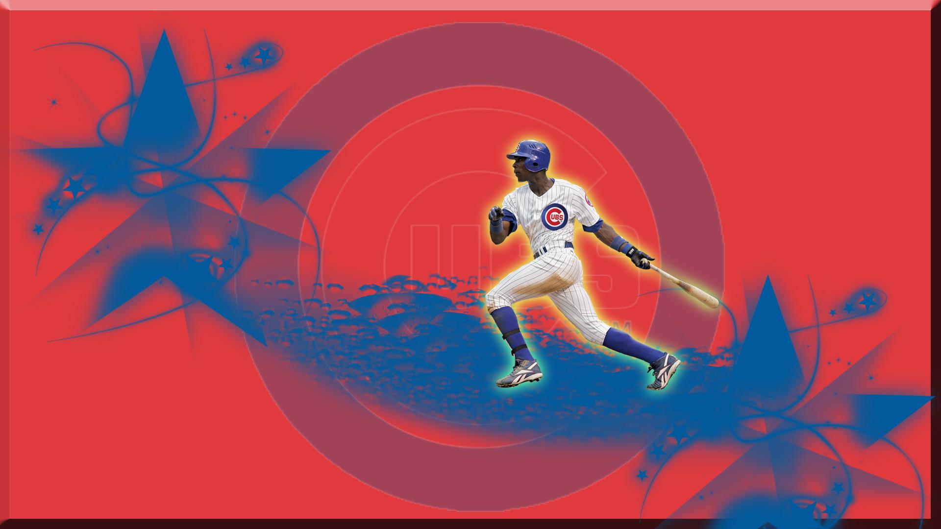 Baseball, Chicago Cubs Mlb Brand Art, Chicago Cubs, Sports, Mlb