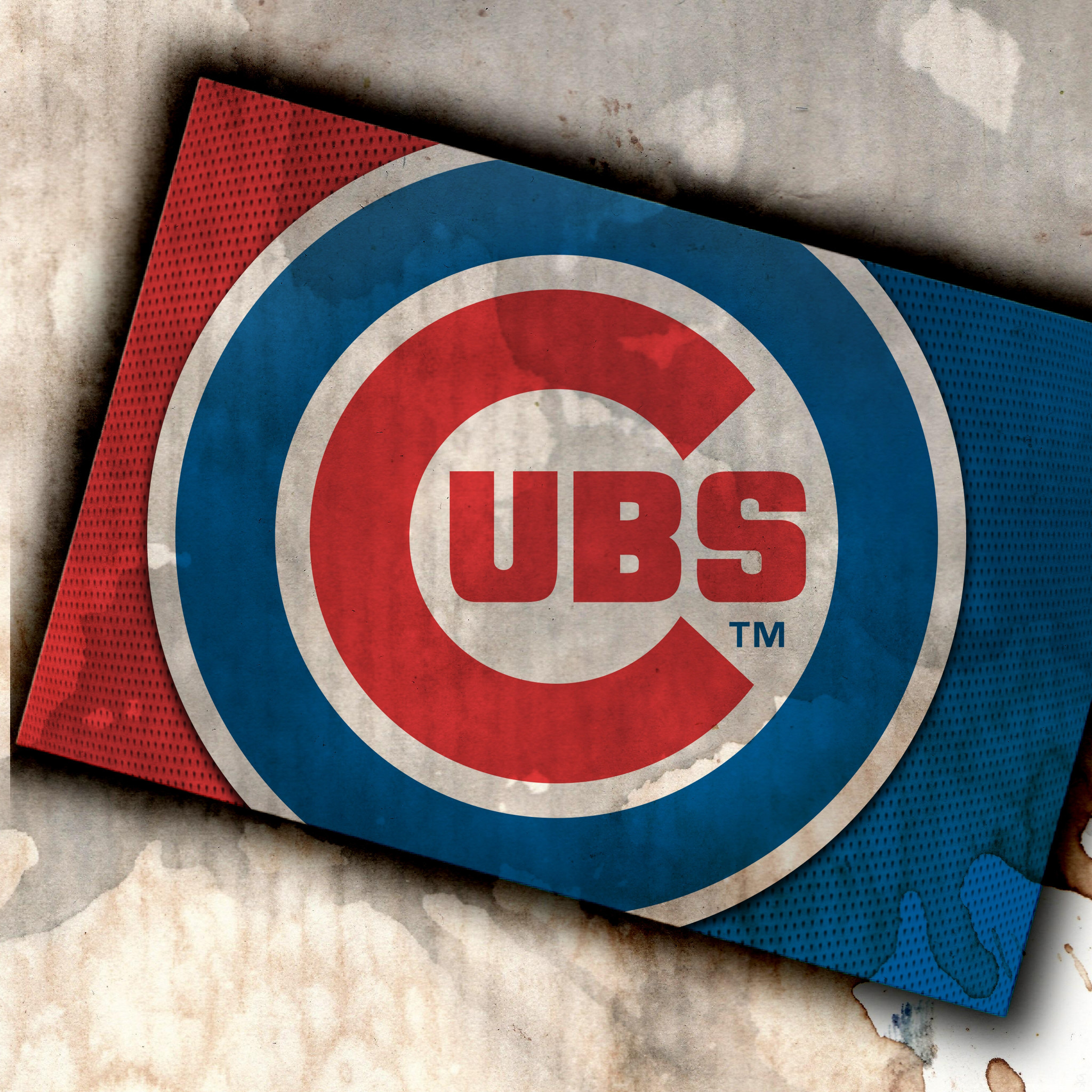 Chicago Cubs Phone Wallpaper, Awesome 40 Chicago Cubs Phone .