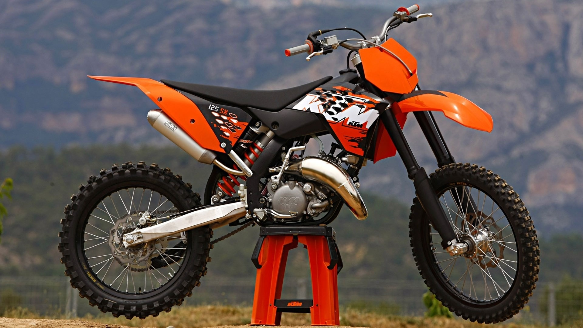 Explore Free Dirt Bikes, Hd Backgrounds, and more! HD Widescreen ktm  wallpaper …