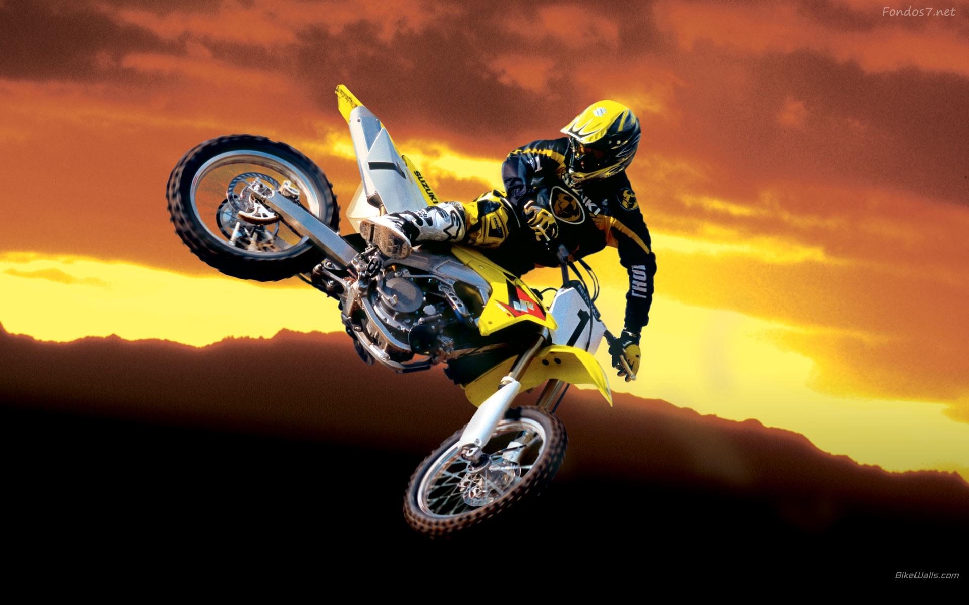 Monster Energy Motocross HD desktop wallpaper : Widescreen : High 1920×1200  Motocross Wallpapers (