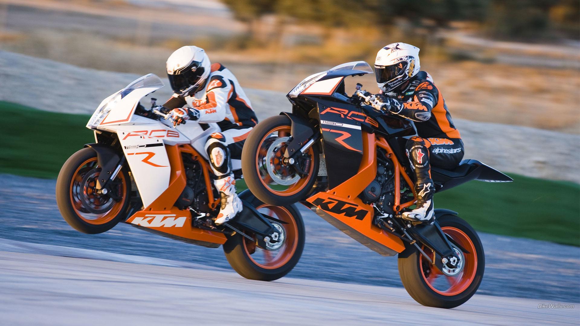 Free HD Motorbike Wallpaper – Wicked Wallpaper – FREE HD wallpapers | HD  Motorbike Wallpapers | Pinterest | Motorbikes