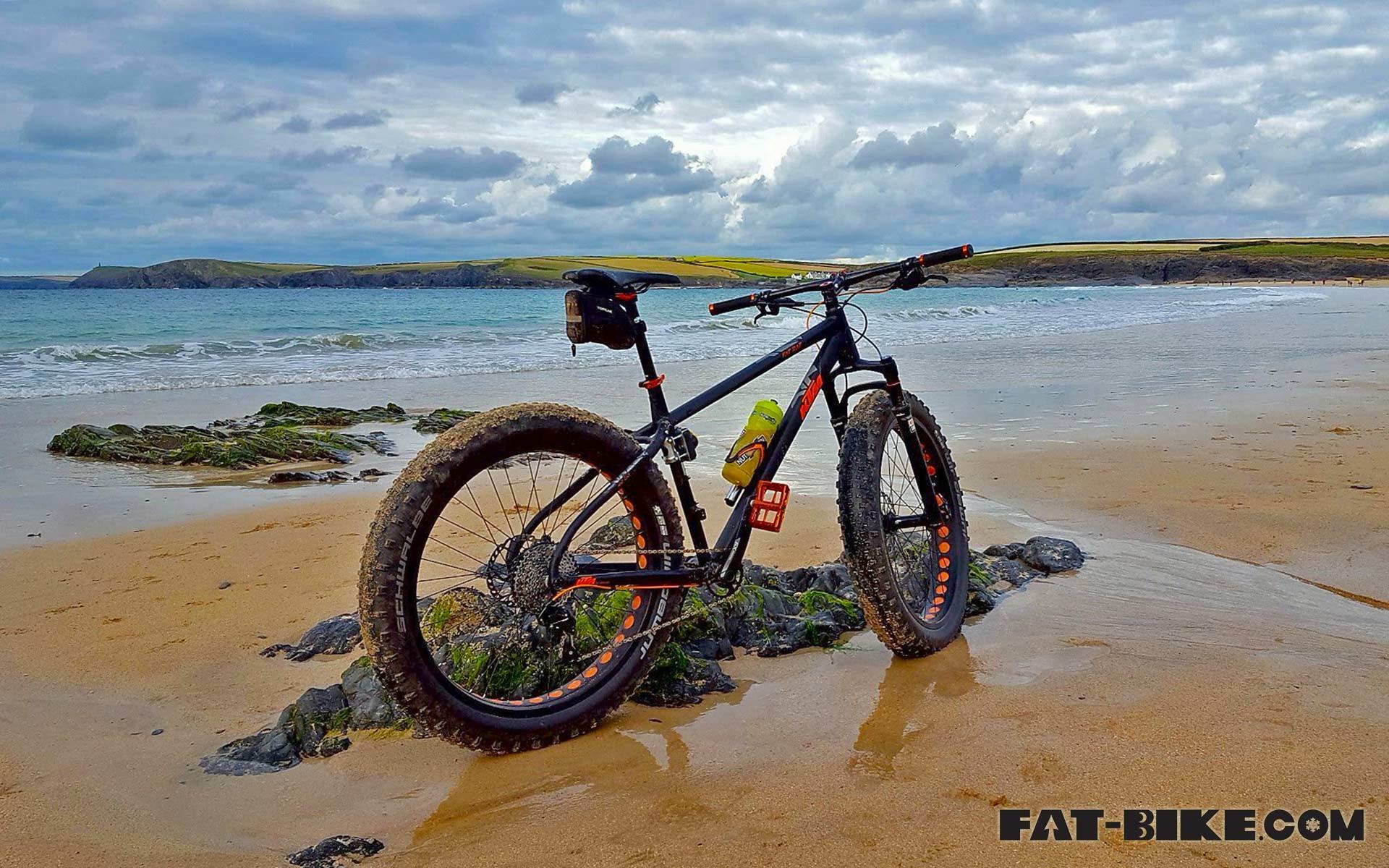 55 Ktm Wallpaper Dirt Bike