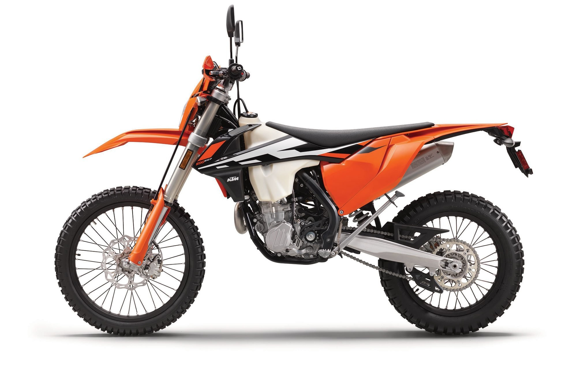 2017 KTM 500 EXC-F dirtbike bike dirt motorbike motorcycle moto motocross  wallpaper | | 976562 | WallpaperUP