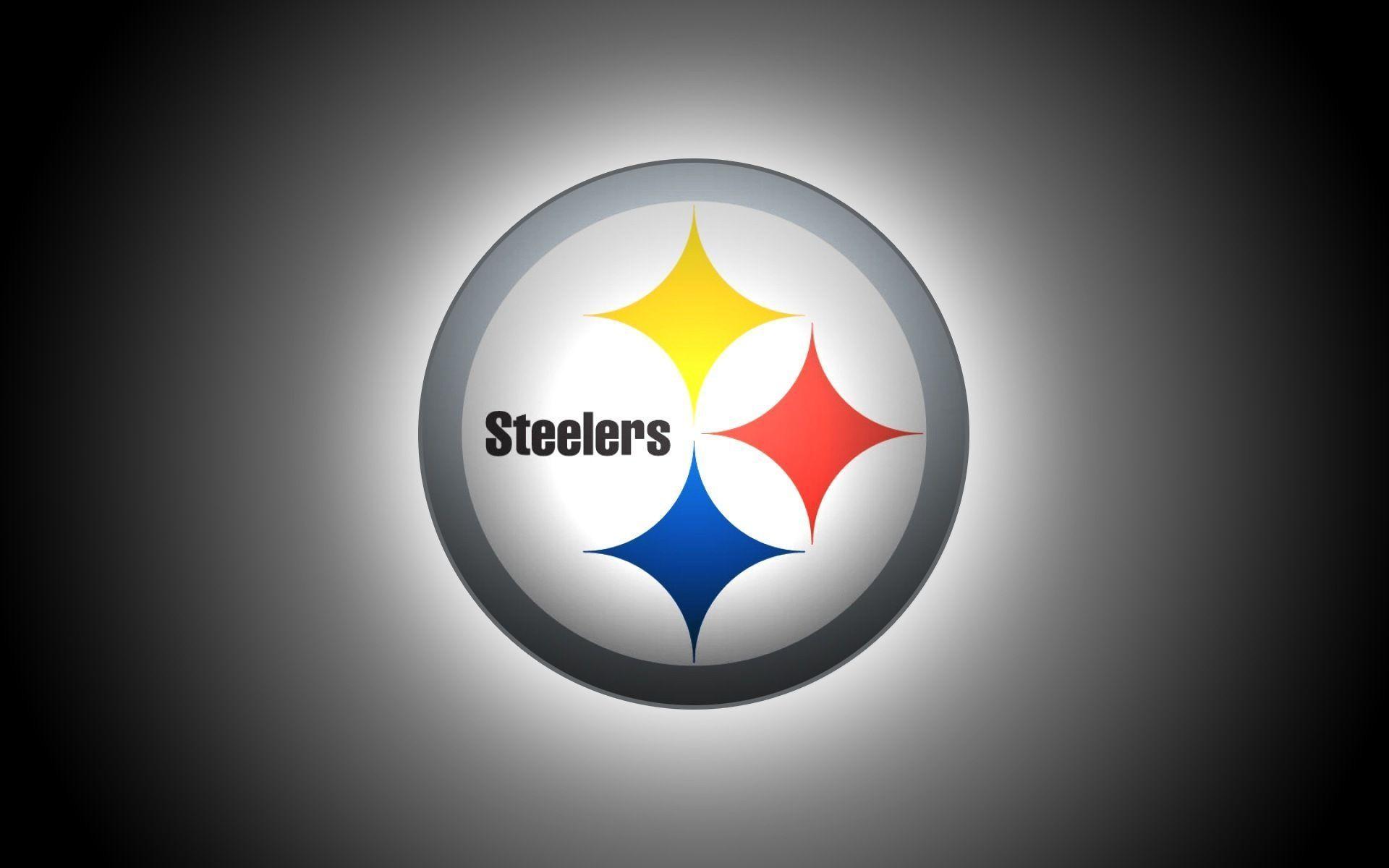 Free Pittsburgh Steelers wallpaper wallpaper | Pittsburgh Steelers .