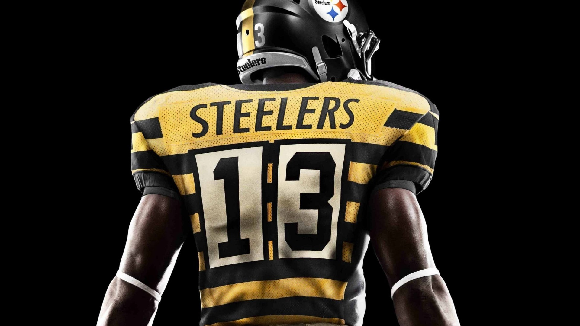 Sports pittsburgh steelers dri archer nfl high quality picture 1920×1080.