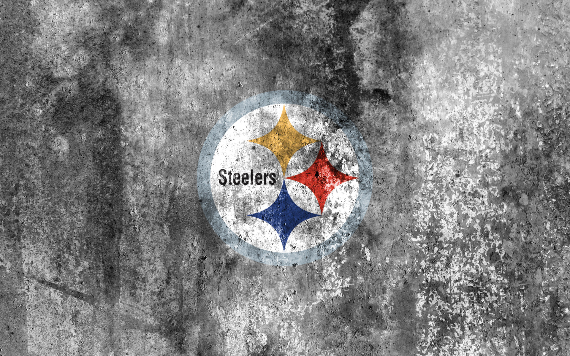 Steelers Wallpapers | HD Wallpapers Early