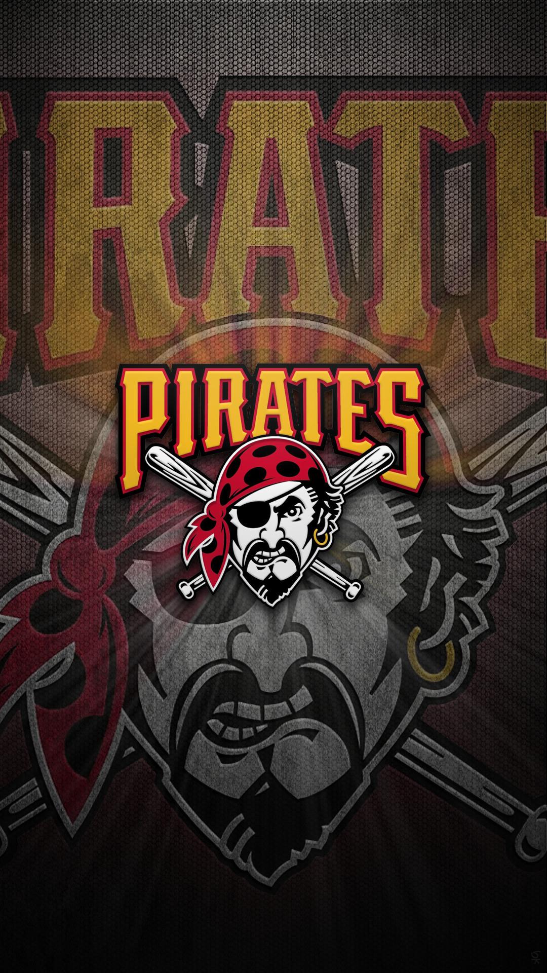Pittsburgh Pirates 03.png