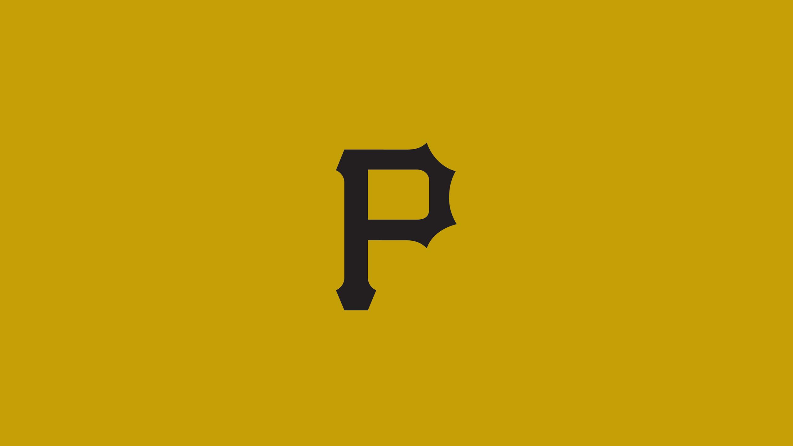 Free Pittsburgh Pirates Wallpaper, Fine HDQ Pittsburgh Pirates