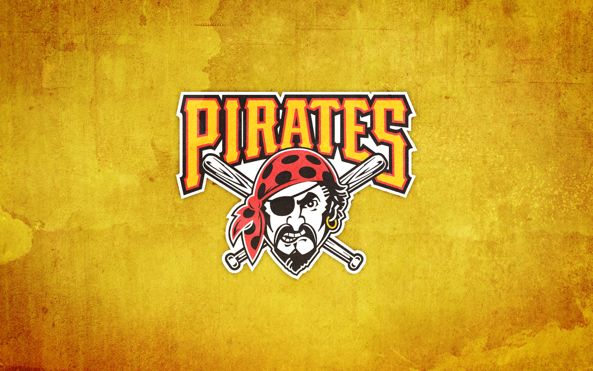 Pirates Baseball Wallpaper Free Downlaod Wallpaper with .