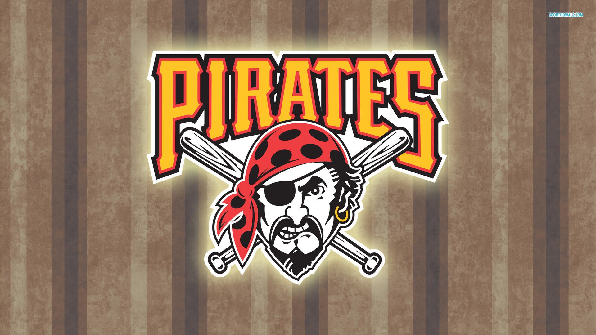 … 13 pittsburgh pirates desktop wallpapers wppsource …