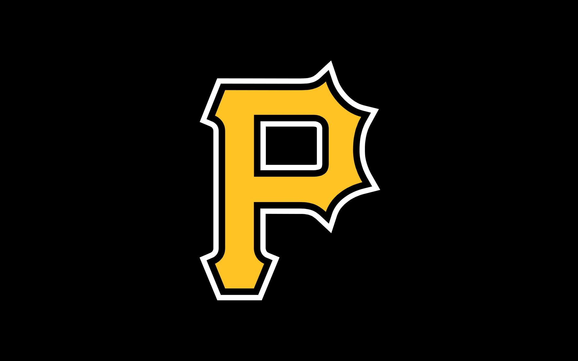 PITTSBURGH PIRATES baseball mlb d wallpaper 158325 2lKl6Dep