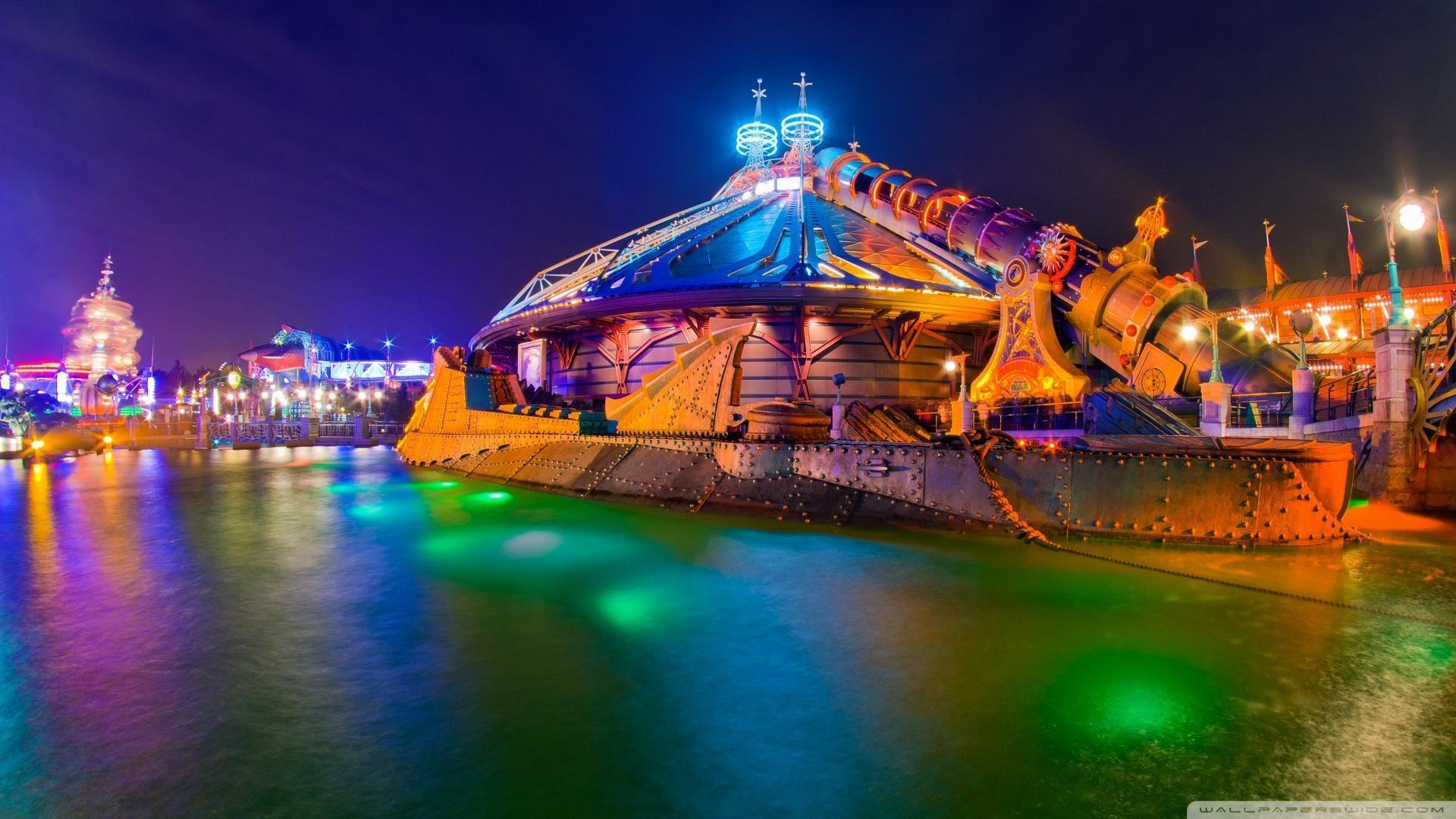Space-Mountain-Disneyland-Paris-1920×1080-Need-iPhone-S-