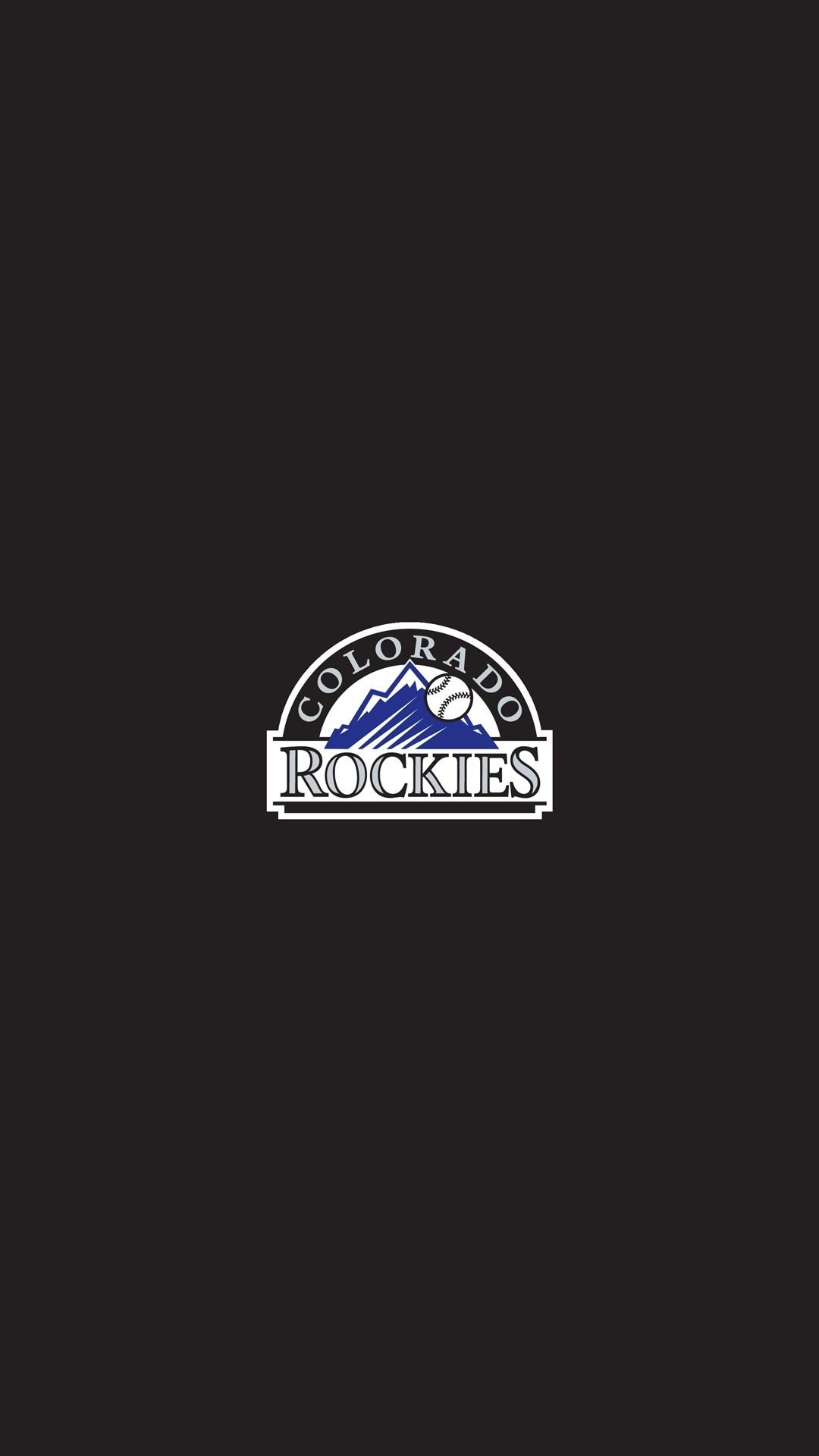 Colorado Rockies Iphone 7 Hd Background for Colorado Rockies Phone  Wallpapers …