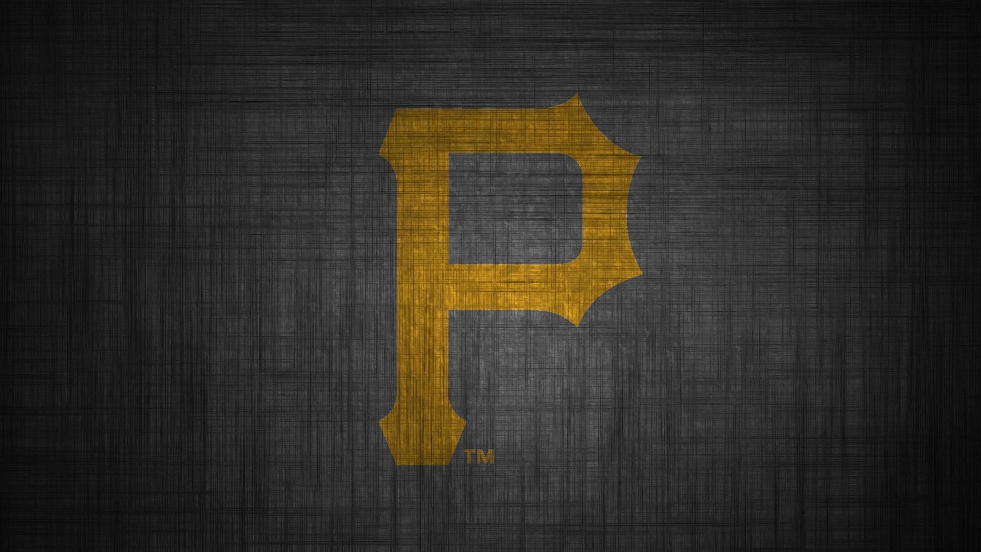 Pittsburgh Pirates Wallpaper Vidur Net