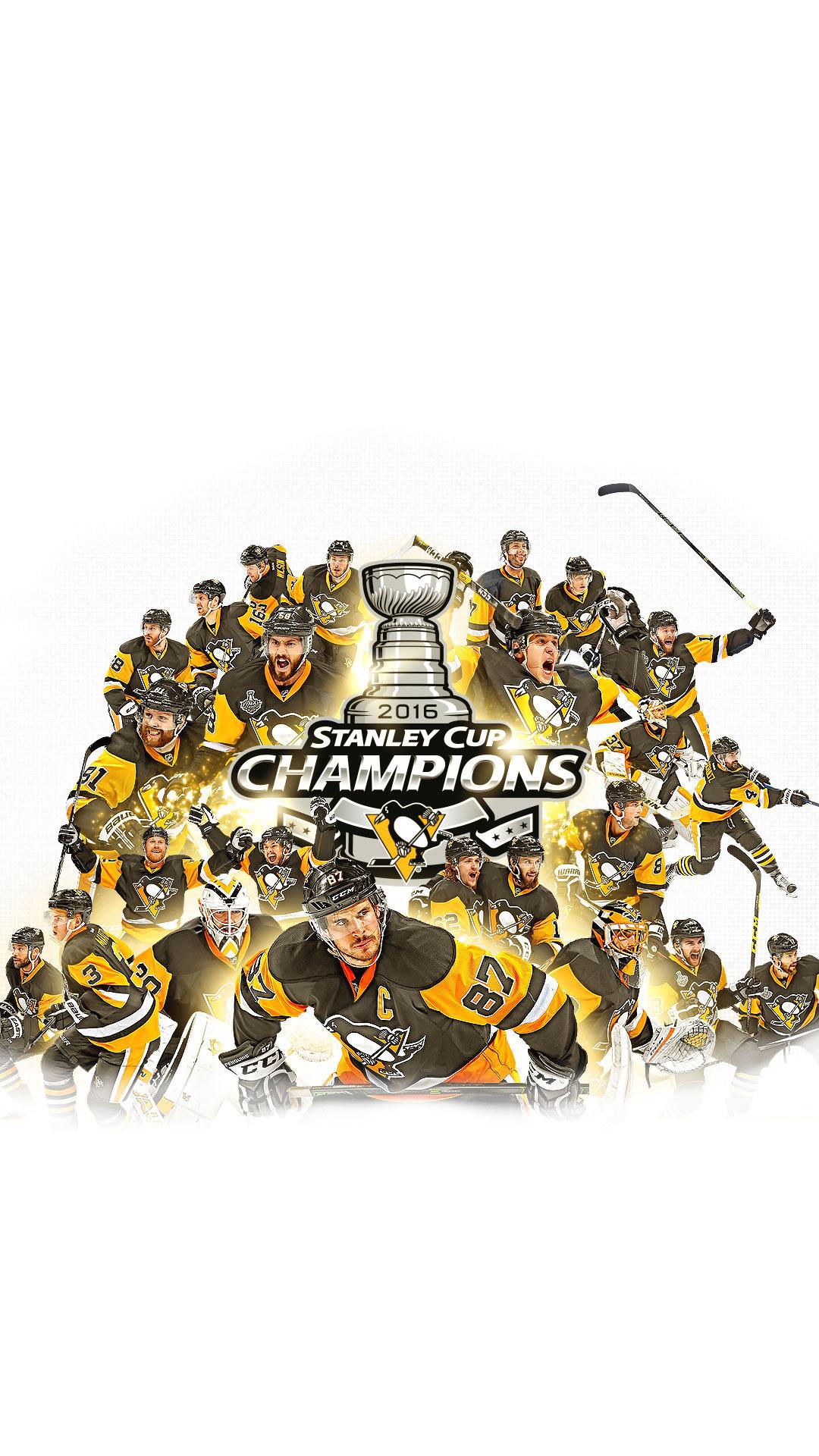 Pittsburgh Penguins Backgrounds Wallpaper | HD Wallpapers | Pinterest |  Wallpaper