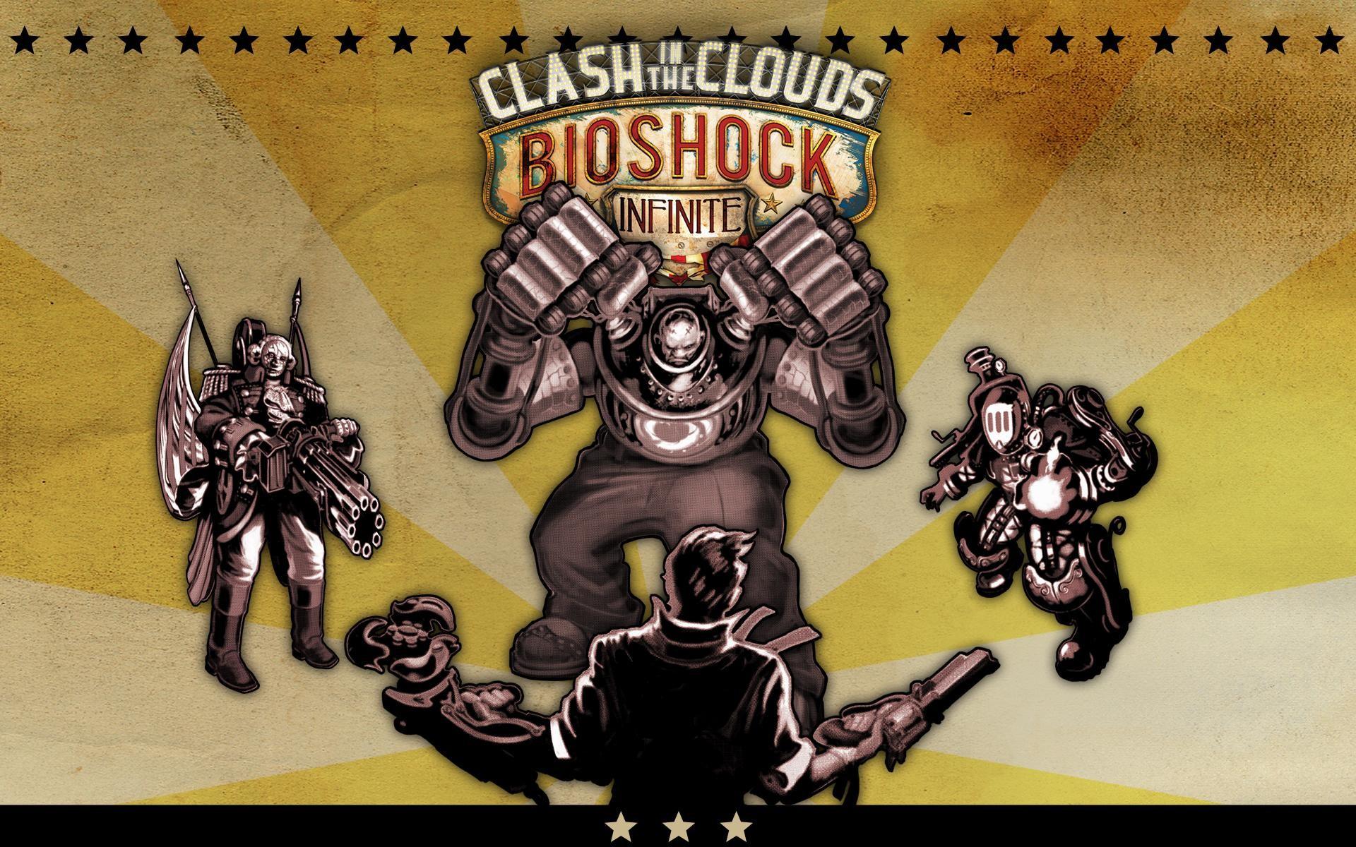 Wide-Bioshock-Wallpaper-High-Quality