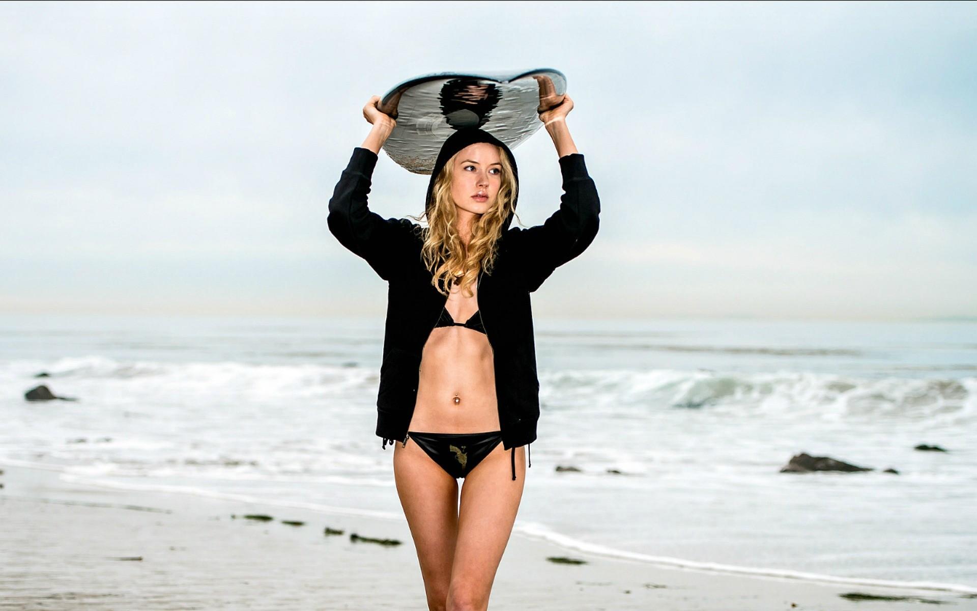 surfer girl 28100