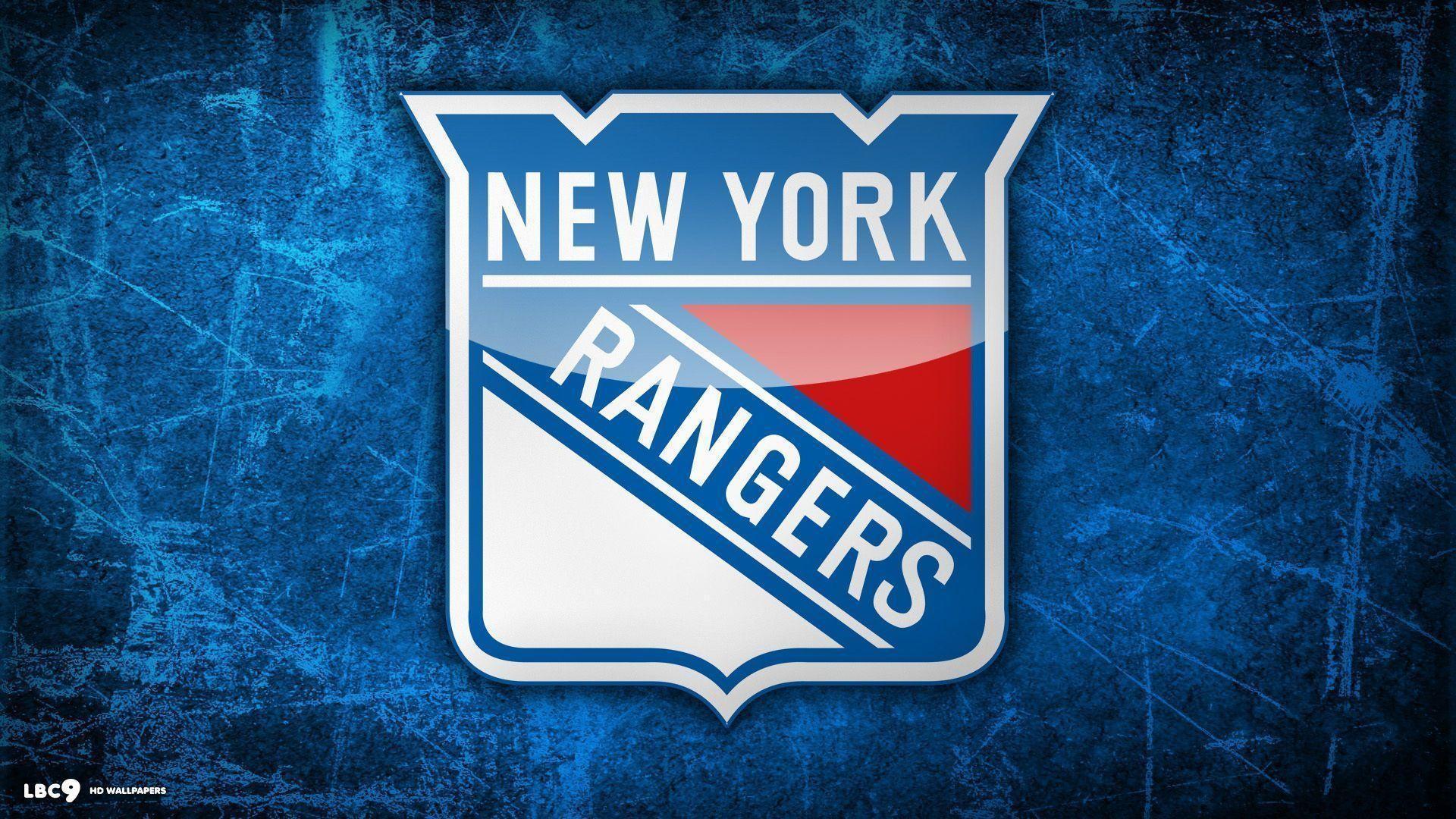 New York Rangers wallpapers   New York Rangers background