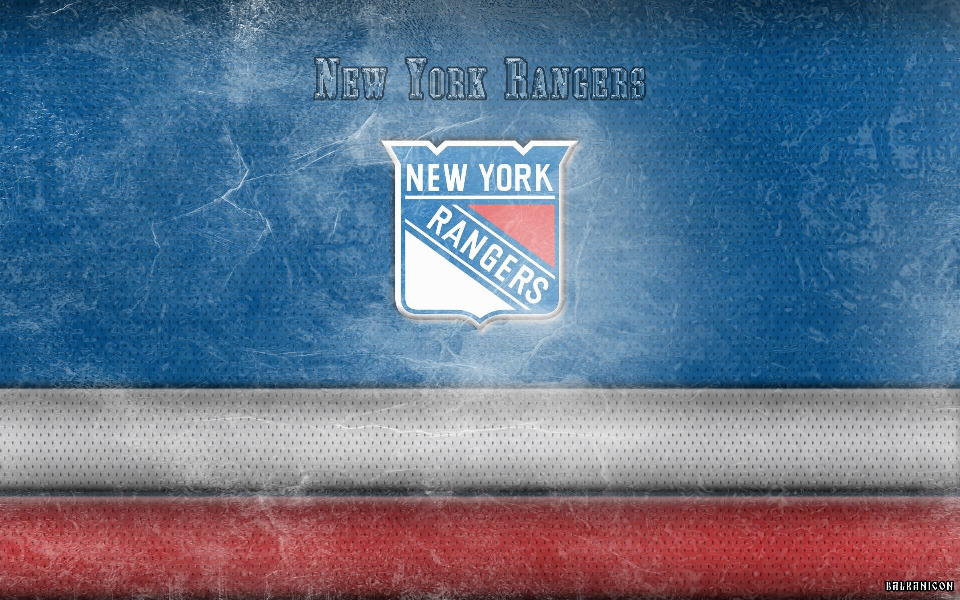 New-York-Rangers-wallpaper-by-Balkanicon