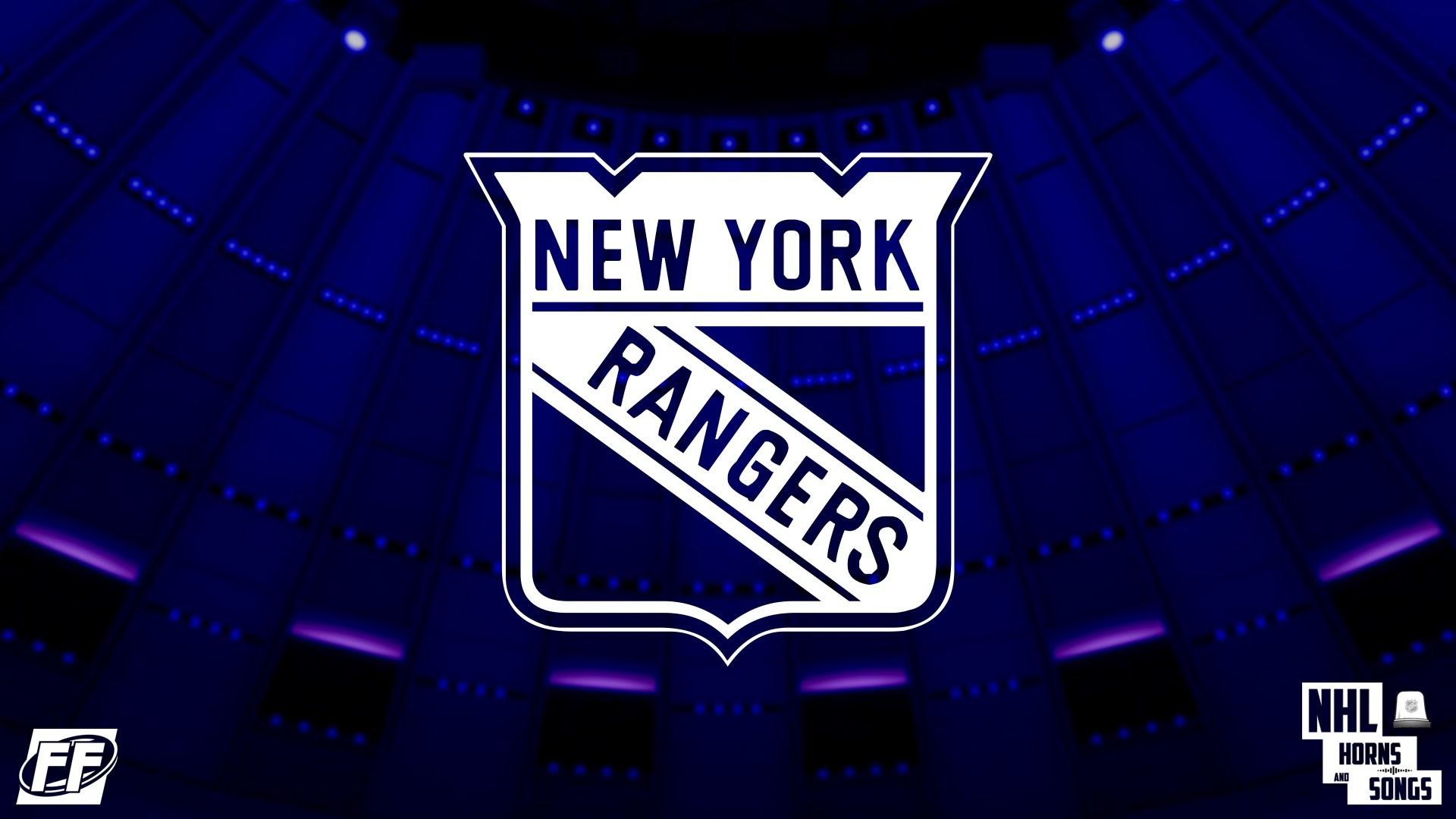 Hockey player New york rangers Henrik Lundqvist wallpapers and