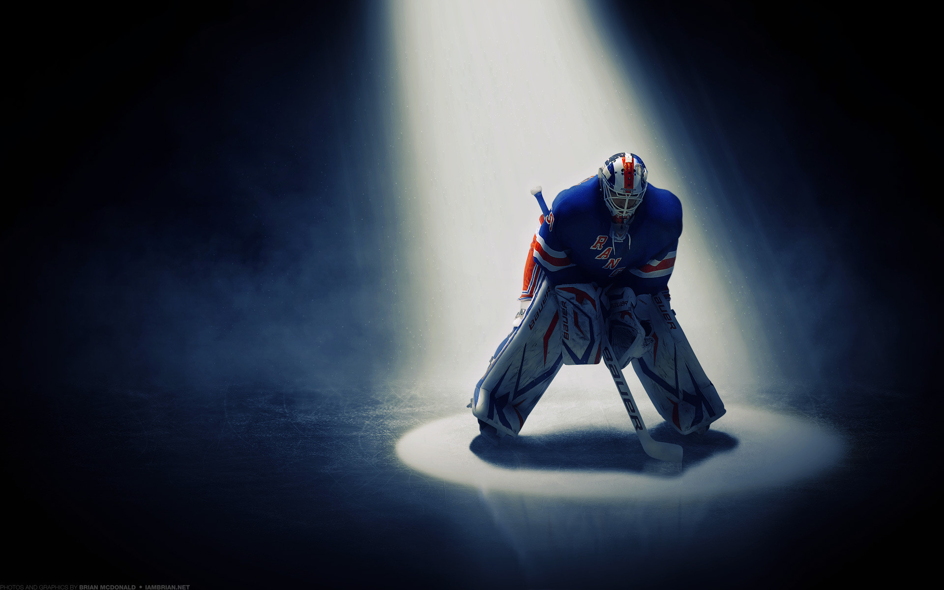New york rangers Henrik Lundqvist wallpapers and images – wallpapers .