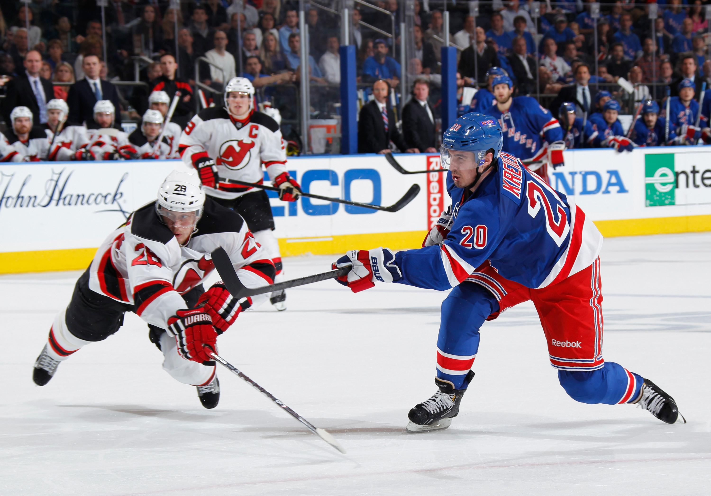 New-York-Rangers-vs.-New-York-Islanders-NHL