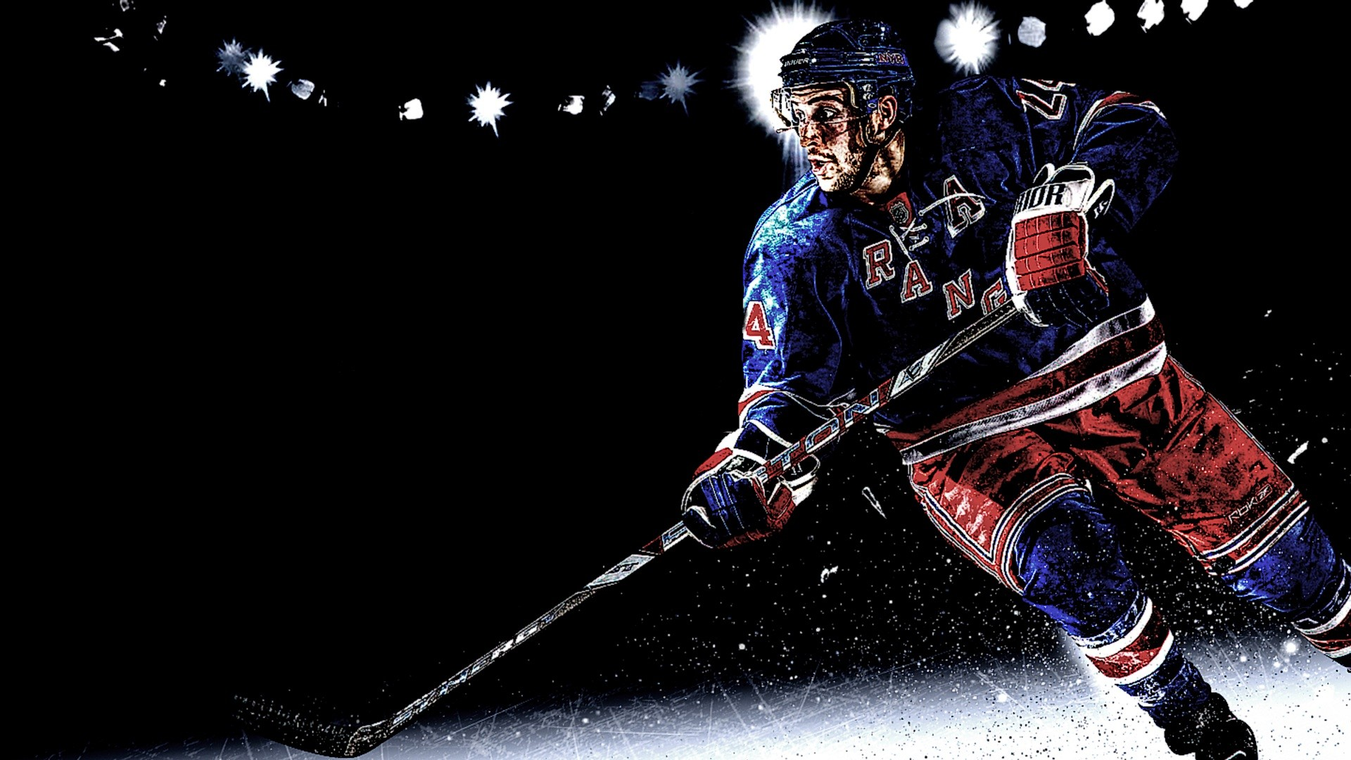 New York Rangers wallpapers   New York Rangers background – Page 4