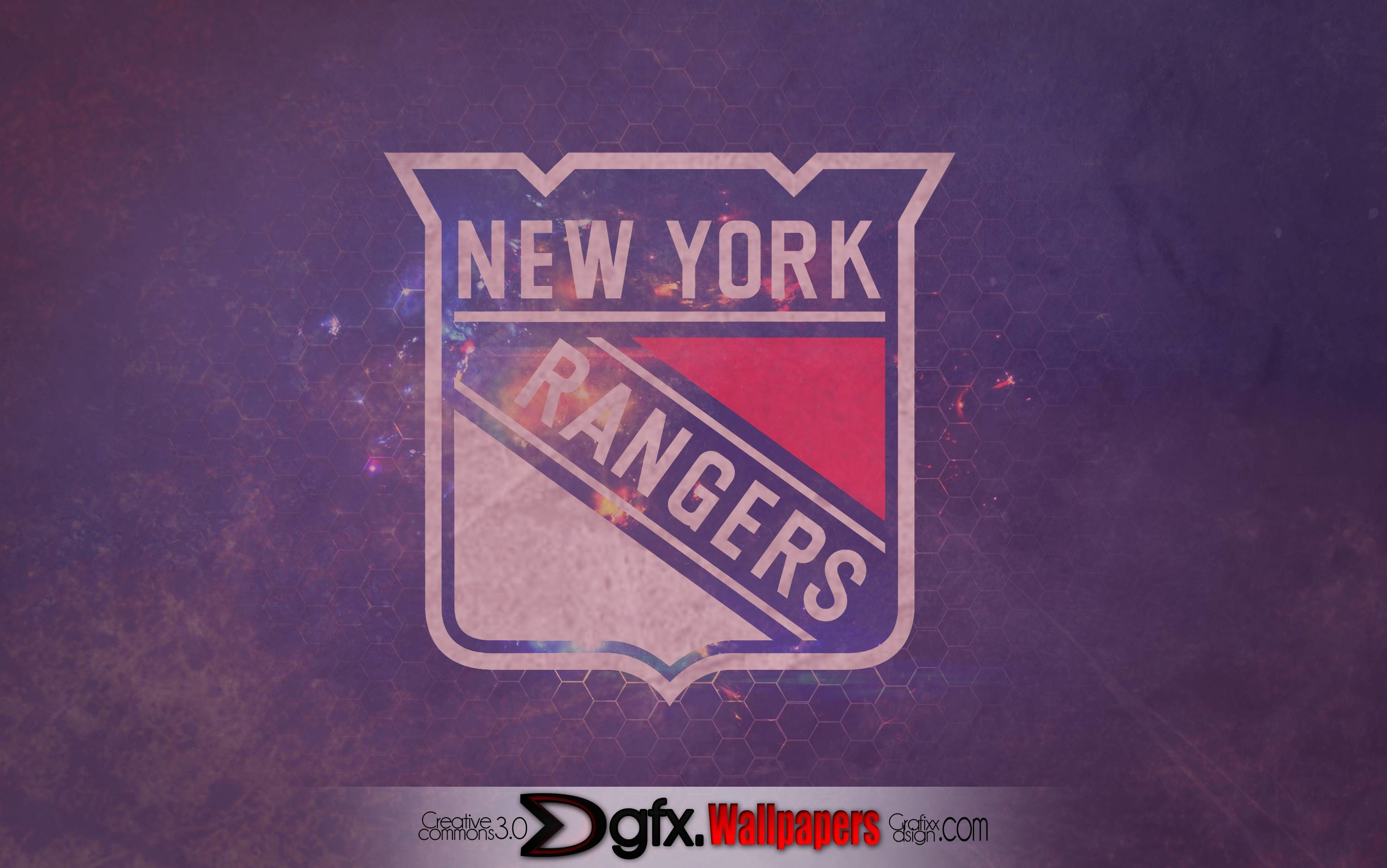 New York Rangers wallpapers   New York Rangers background – Page 6