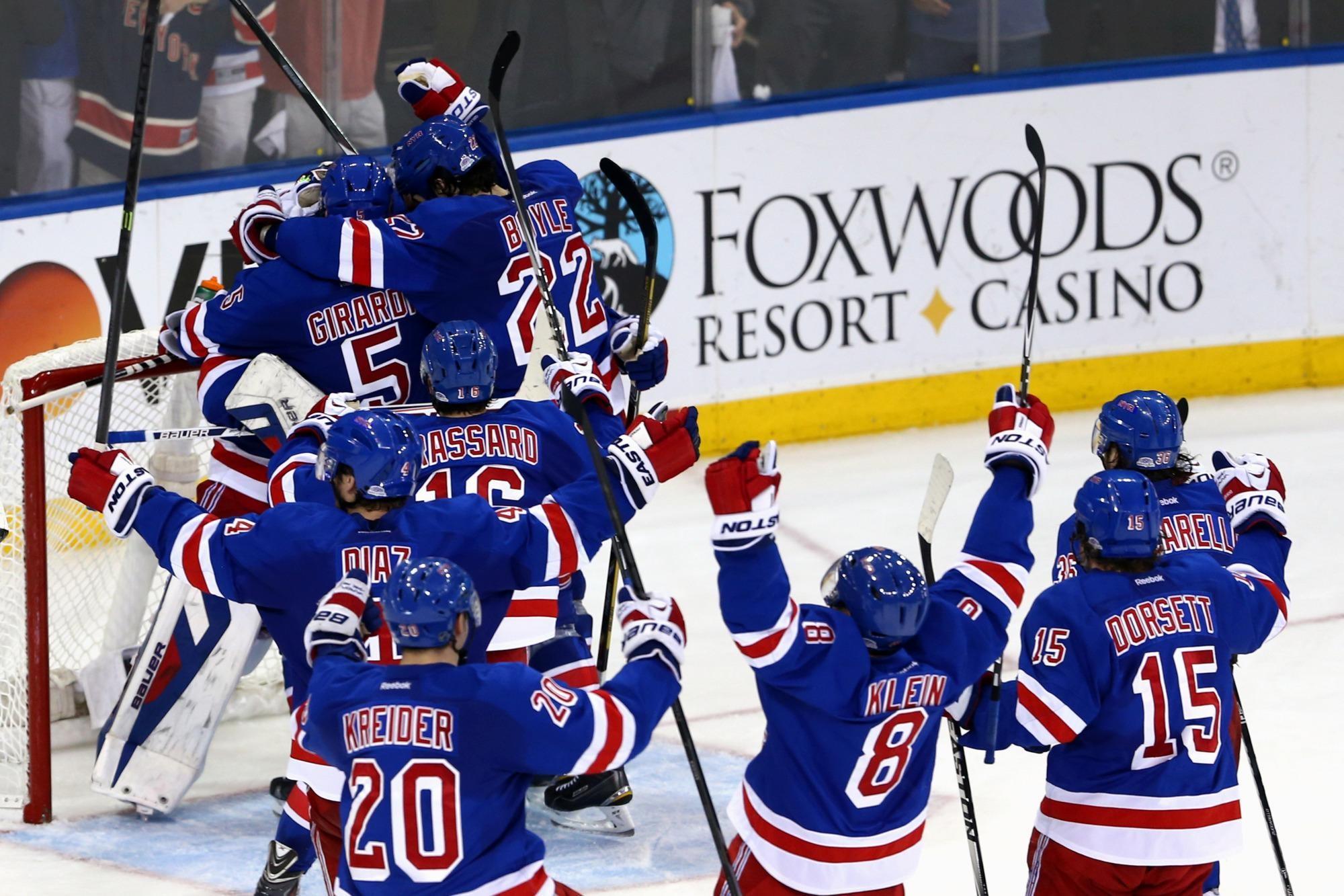 New-York-Rangers-Celebrate-Images