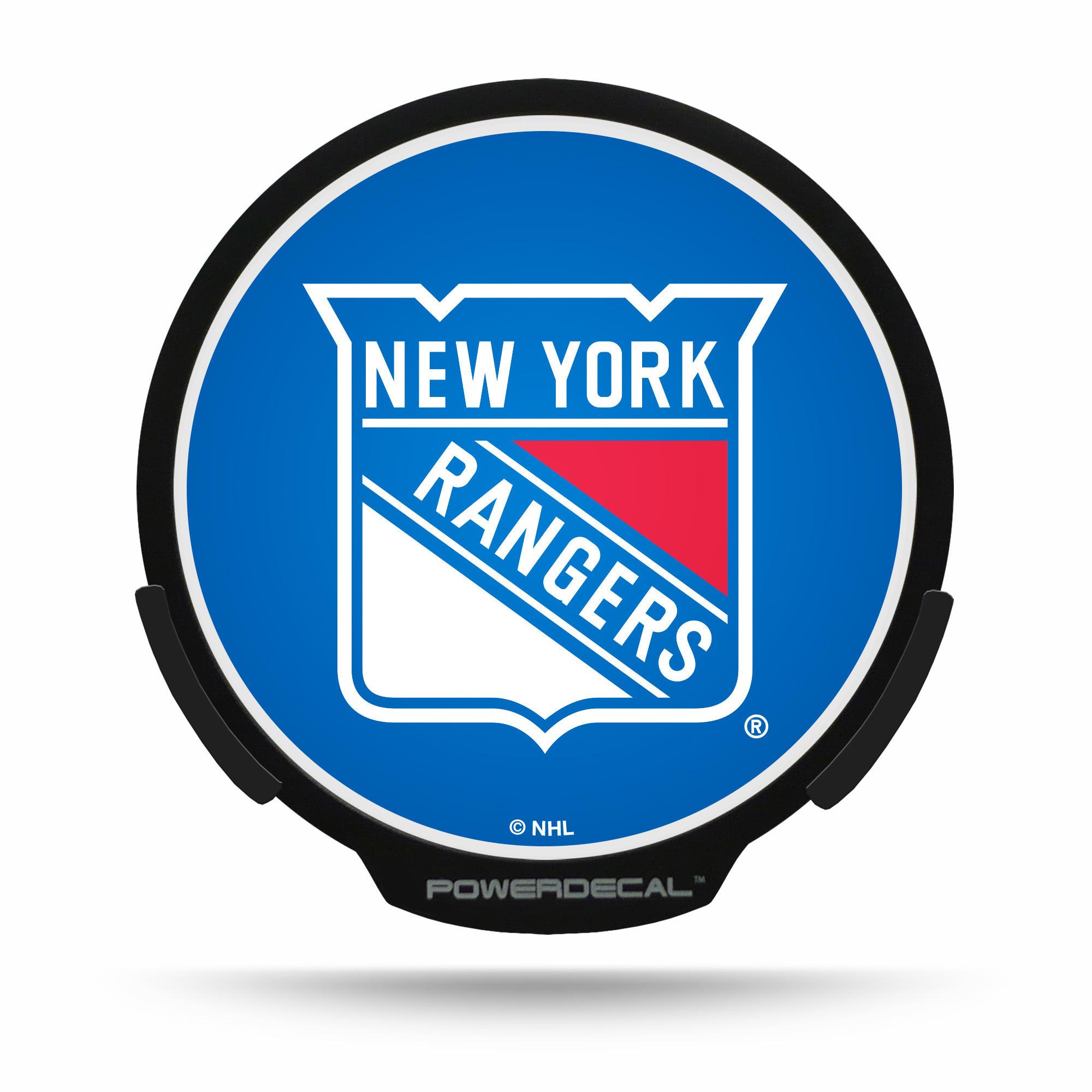 New-York-Ranger-Logo-2000×2000