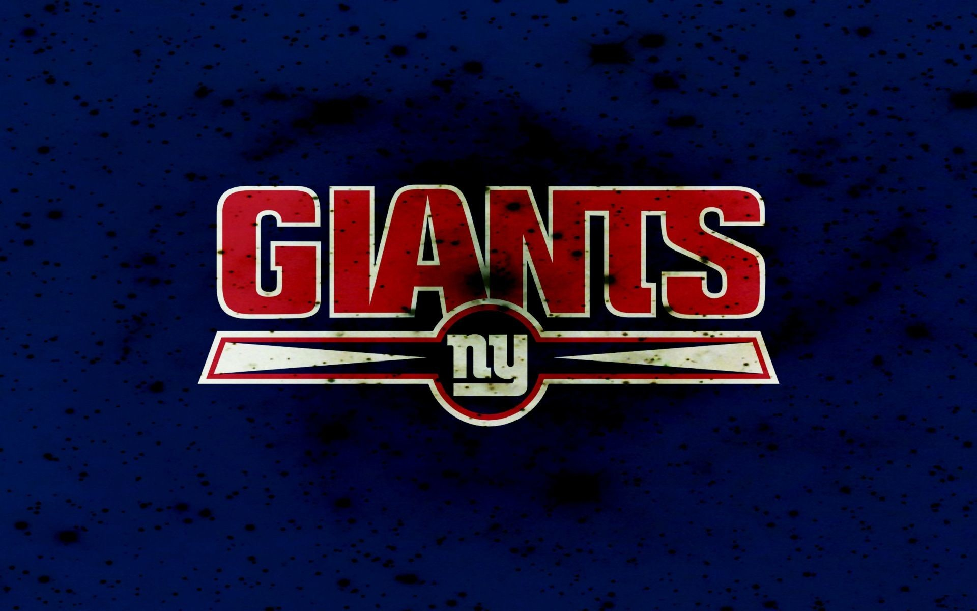 York Giants Wallpapers