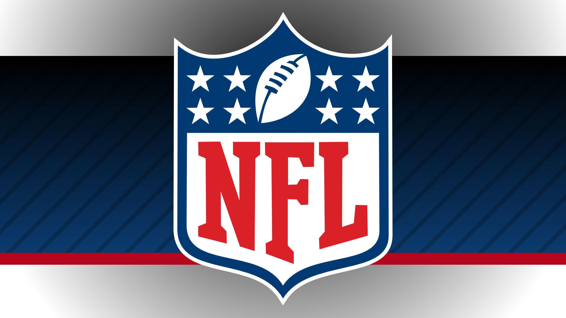 Nfl Professional American Football