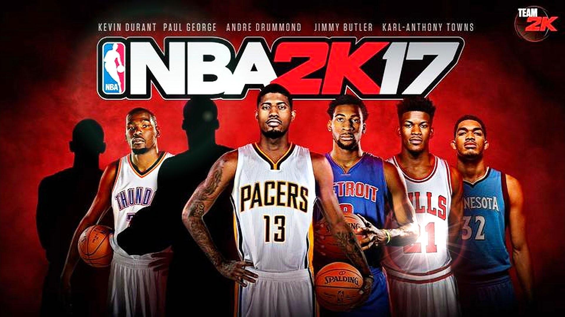King Basketball Wallpaper Paul George | Basketball | Pinterest .
