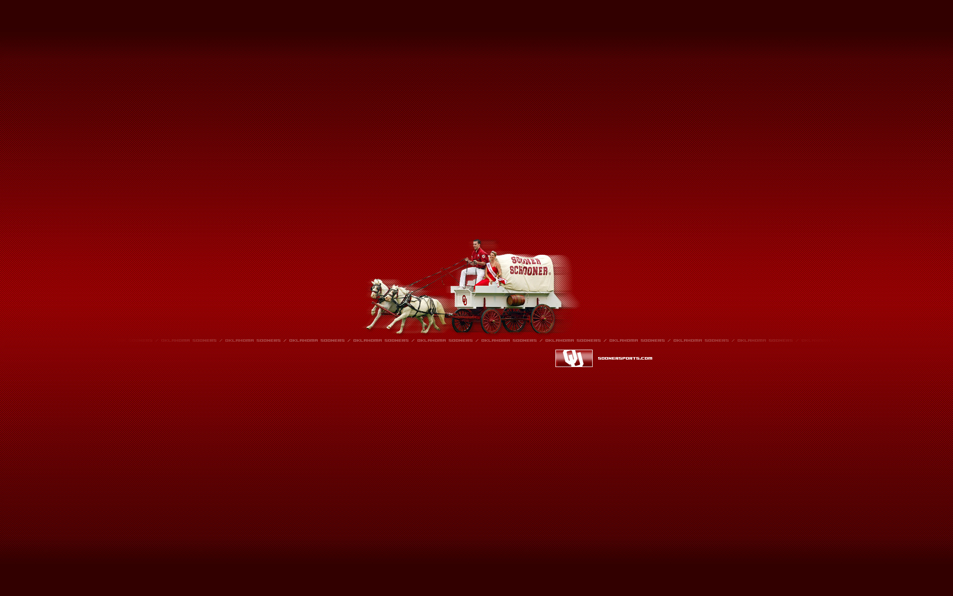 Oklahoma Sooners Football Wallpaper Collection | Sports Geekery