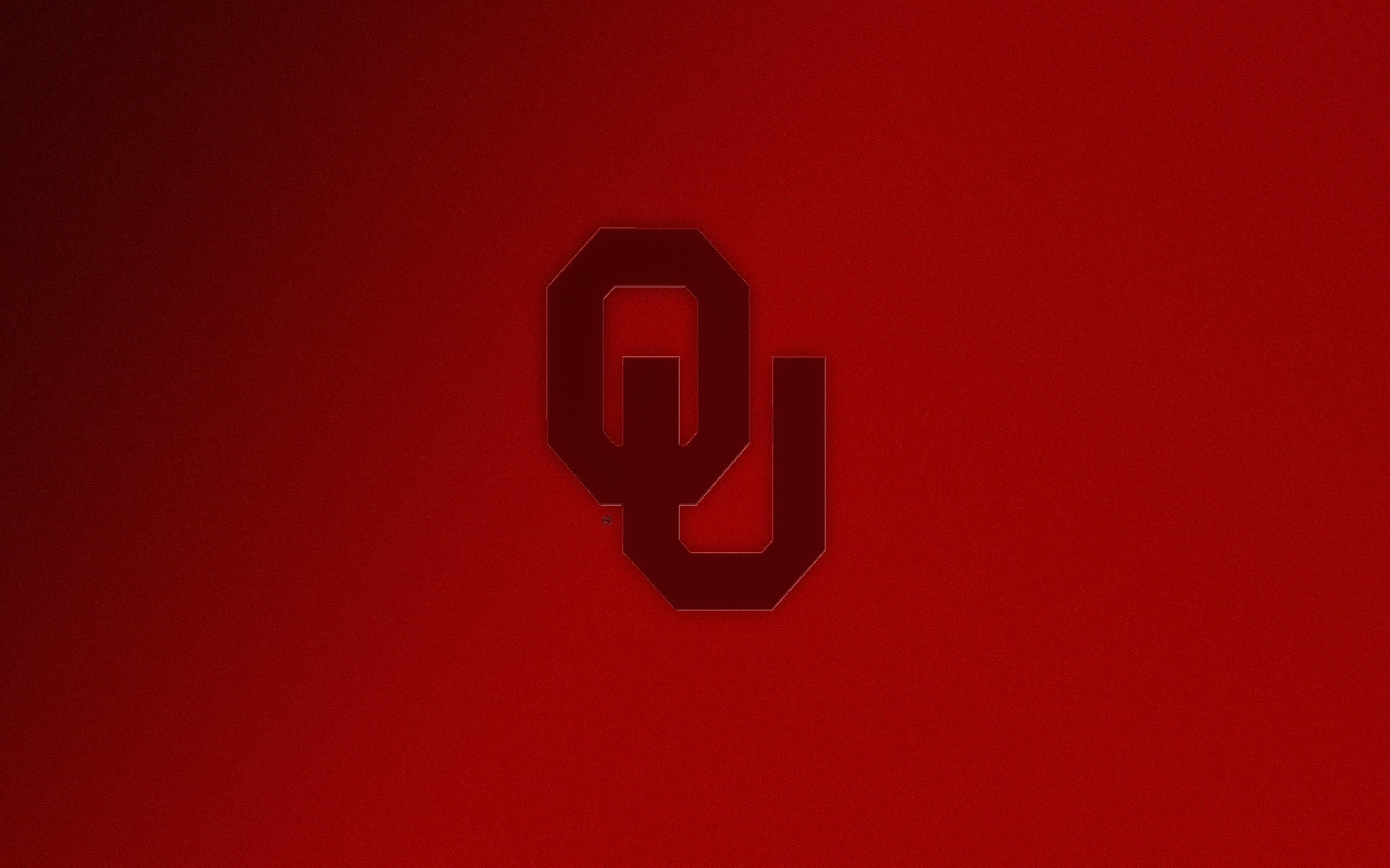 62 Oklahoma Sooners Wallpaper And Screensavers