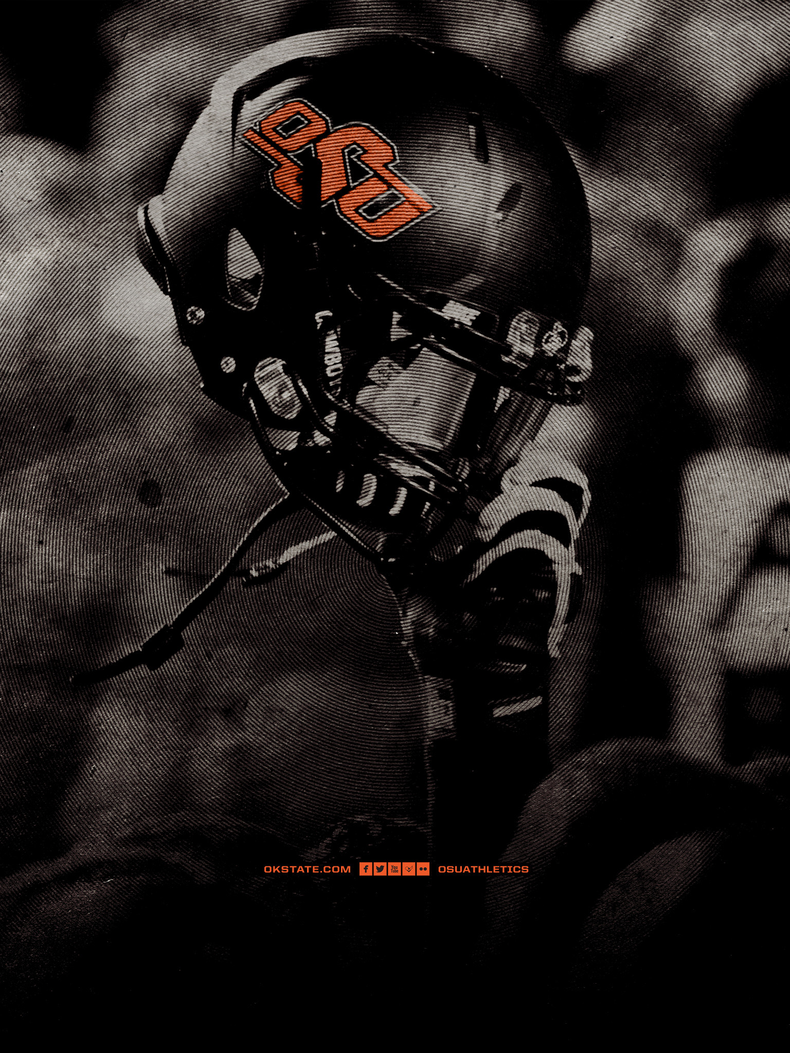 schedule information for the 2012 oklahoma state football season home .