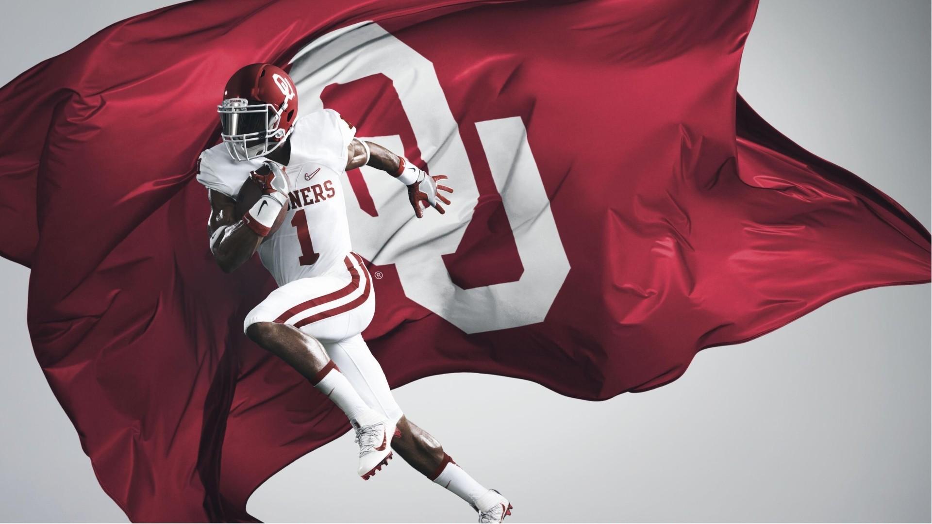 Nike Oklahoma Sooners Uniform Wallpaper New HD Wallpapers · OU  Wallpapers 2560×1600