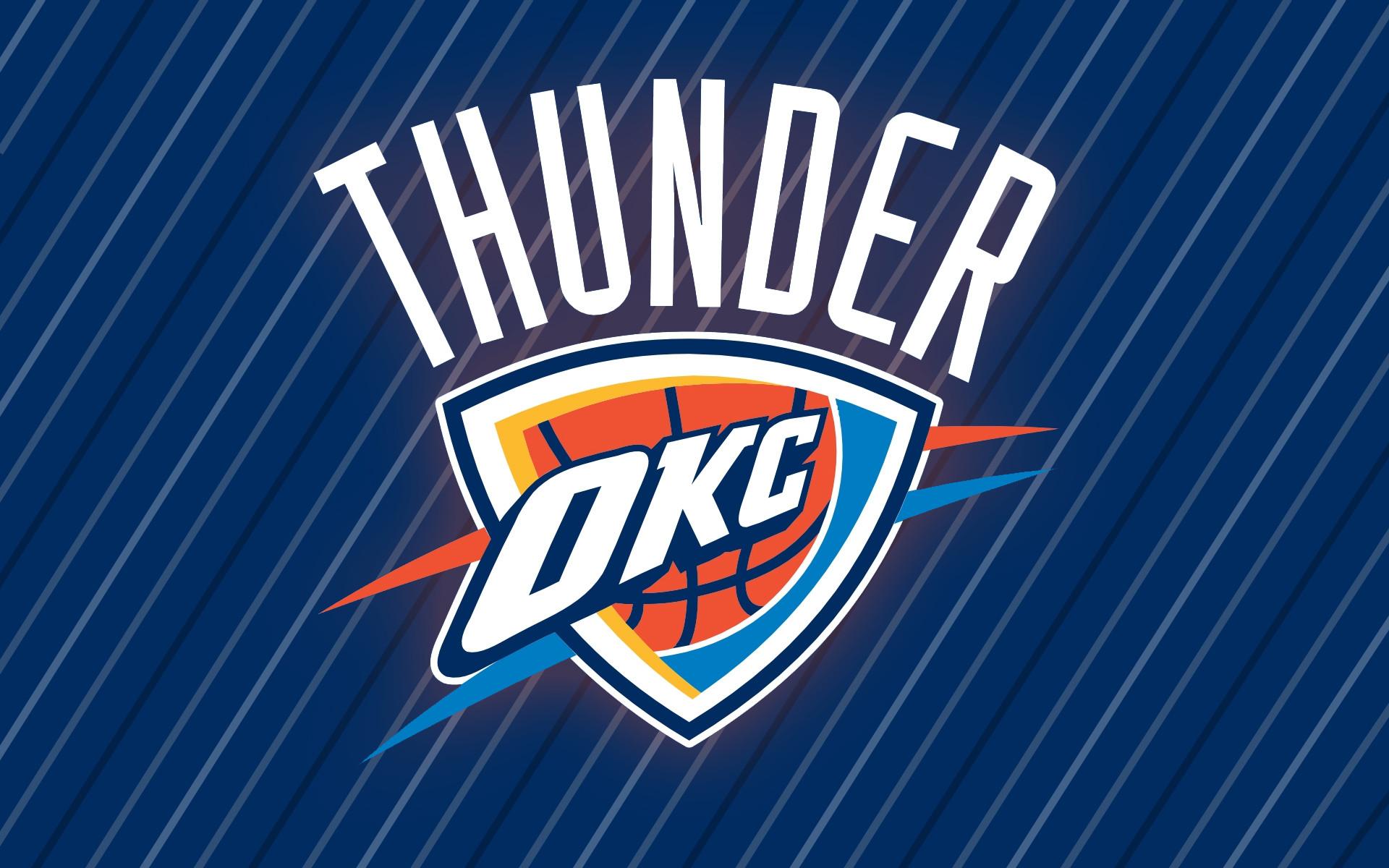 Lovely Oklahoma City Thunder Wallpapers All For You Wallpaper Site  1680×1050 Oklahoma Thunder Wallpapers (35 Wallpapers) | Adorable Wallpapers  | Pinterest …