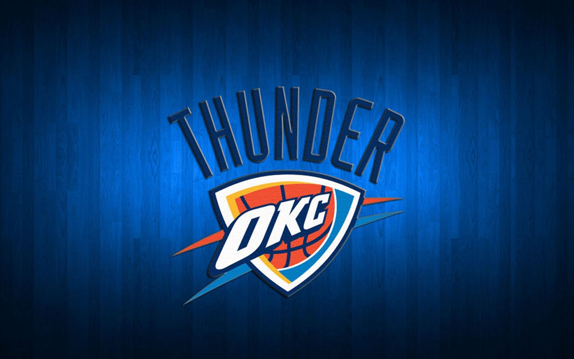 """Search Results for """"oklahoma city thunder wallpaper – Adorable Wallpapers"""