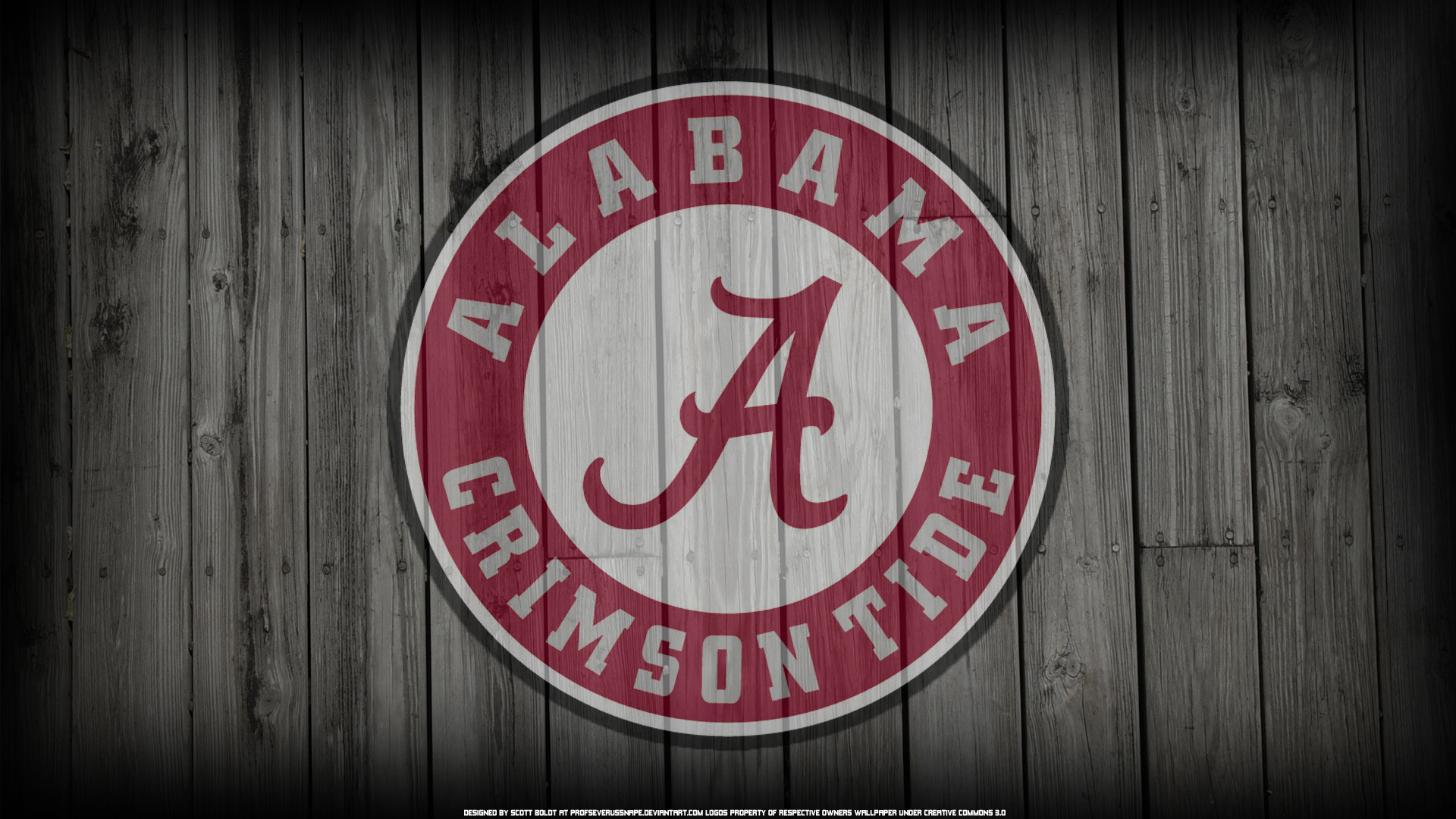 College Football Browser Themes & Desktop Wallpapers
