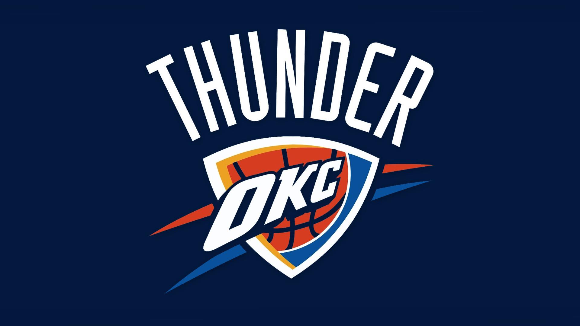 Oklahoma City Thunder Wallpapers Basketball Wallpapers at