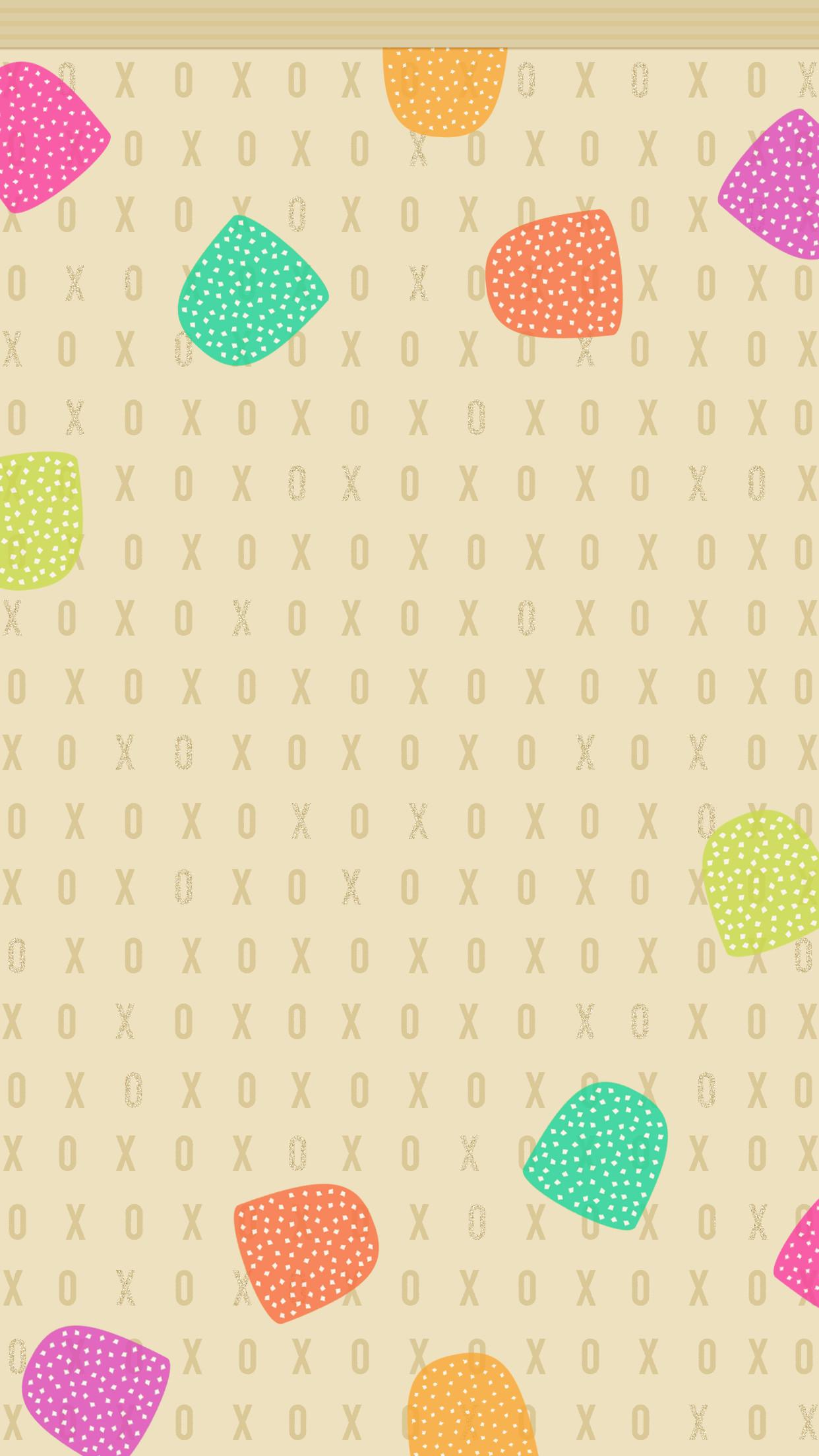 Wallpaper backgrounds · iPhone Wall tjn