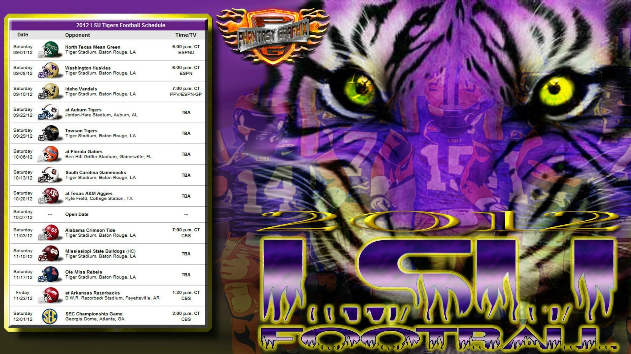"""Search Results for lsu football schedule wallpaper"""" – Adorable Wallpapers"""