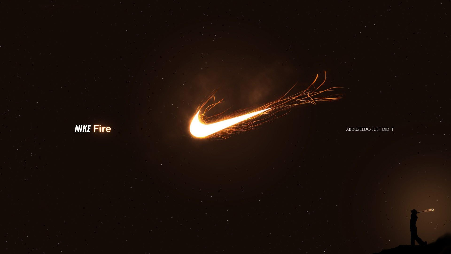 Nike Quotes 728987