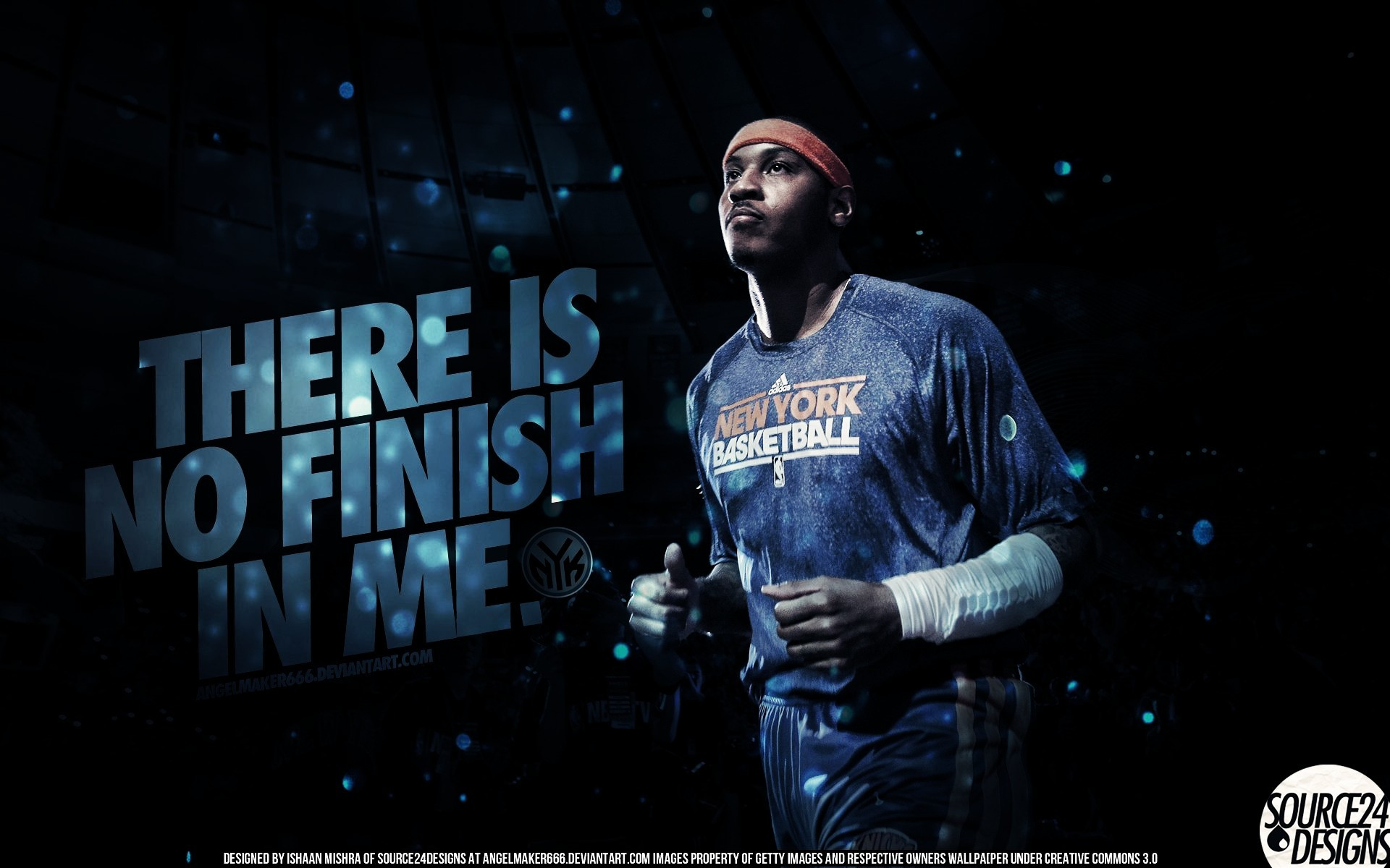 Nike Basketball Wallpapers For Laptops 3108 – HD Wallpaper Site