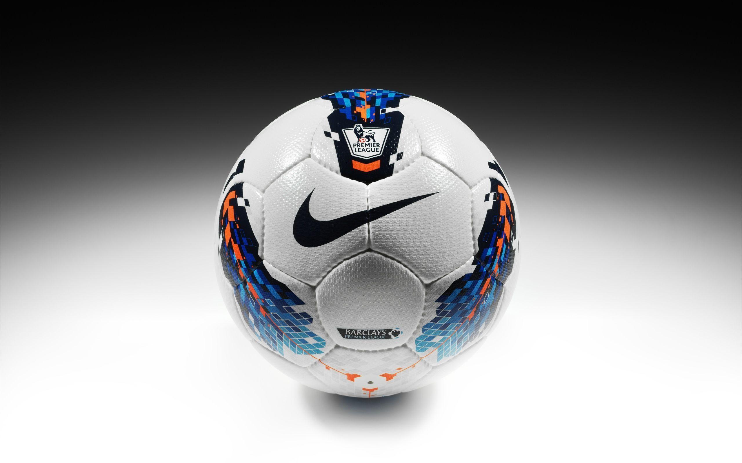 Nike Soccer Ball Wallpaper Hd Desktop 10 HD Wallpaperscom